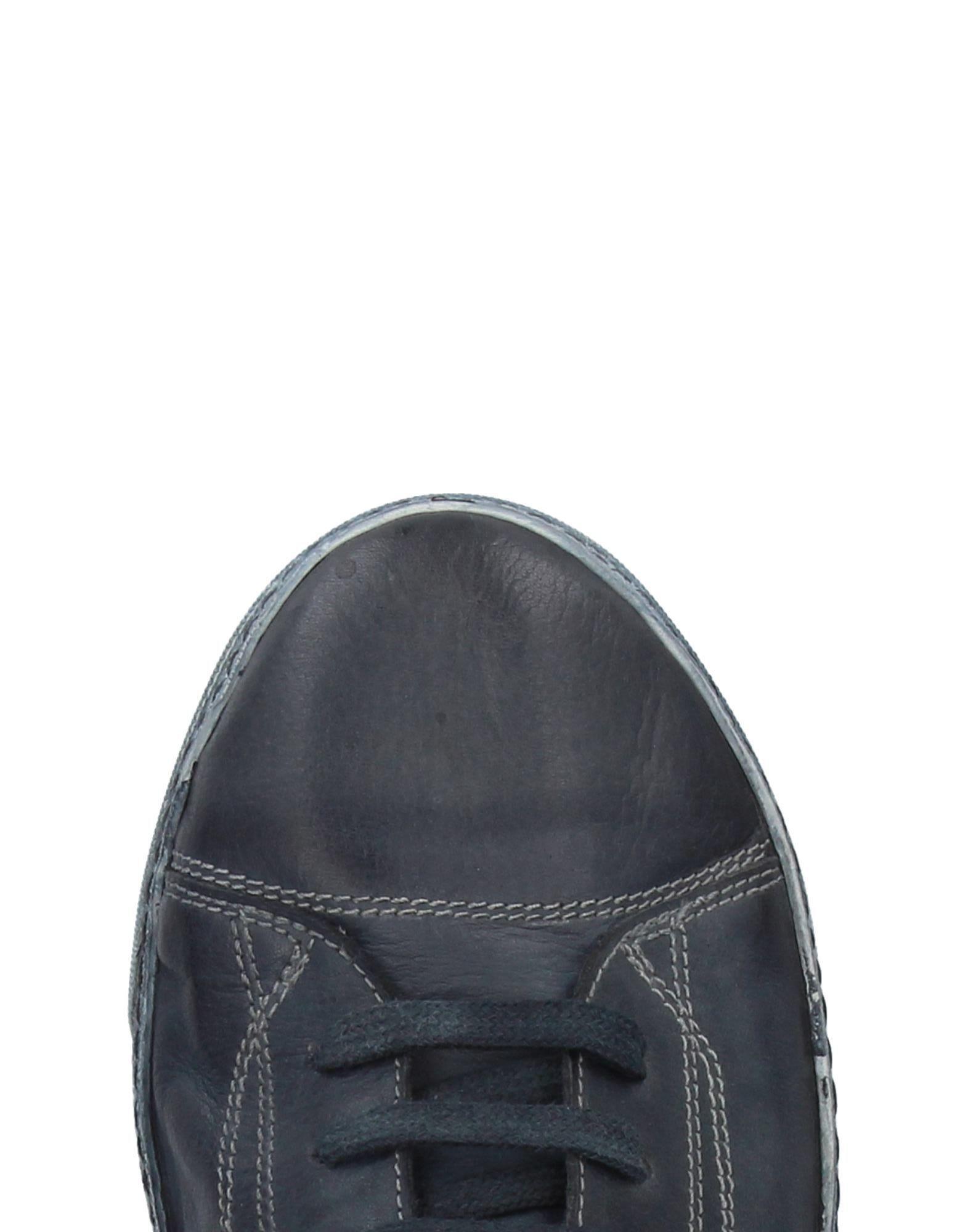 Sneakers Giorgio Brato Homme - Sneakers Giorgio Brato sur
