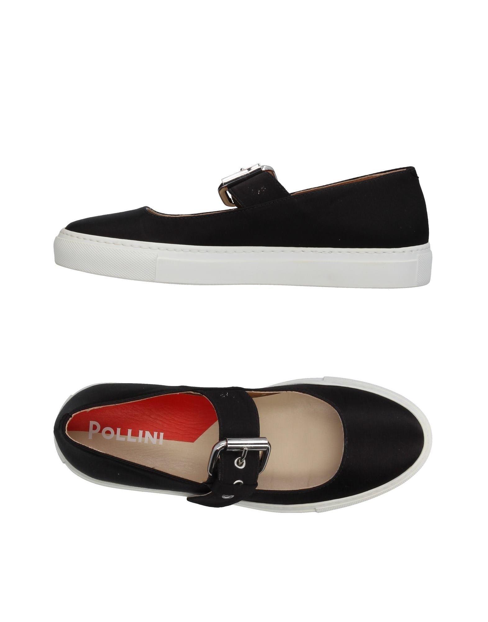 Sneakers Pollini Donna - 11369775GW Scarpe economiche e buone