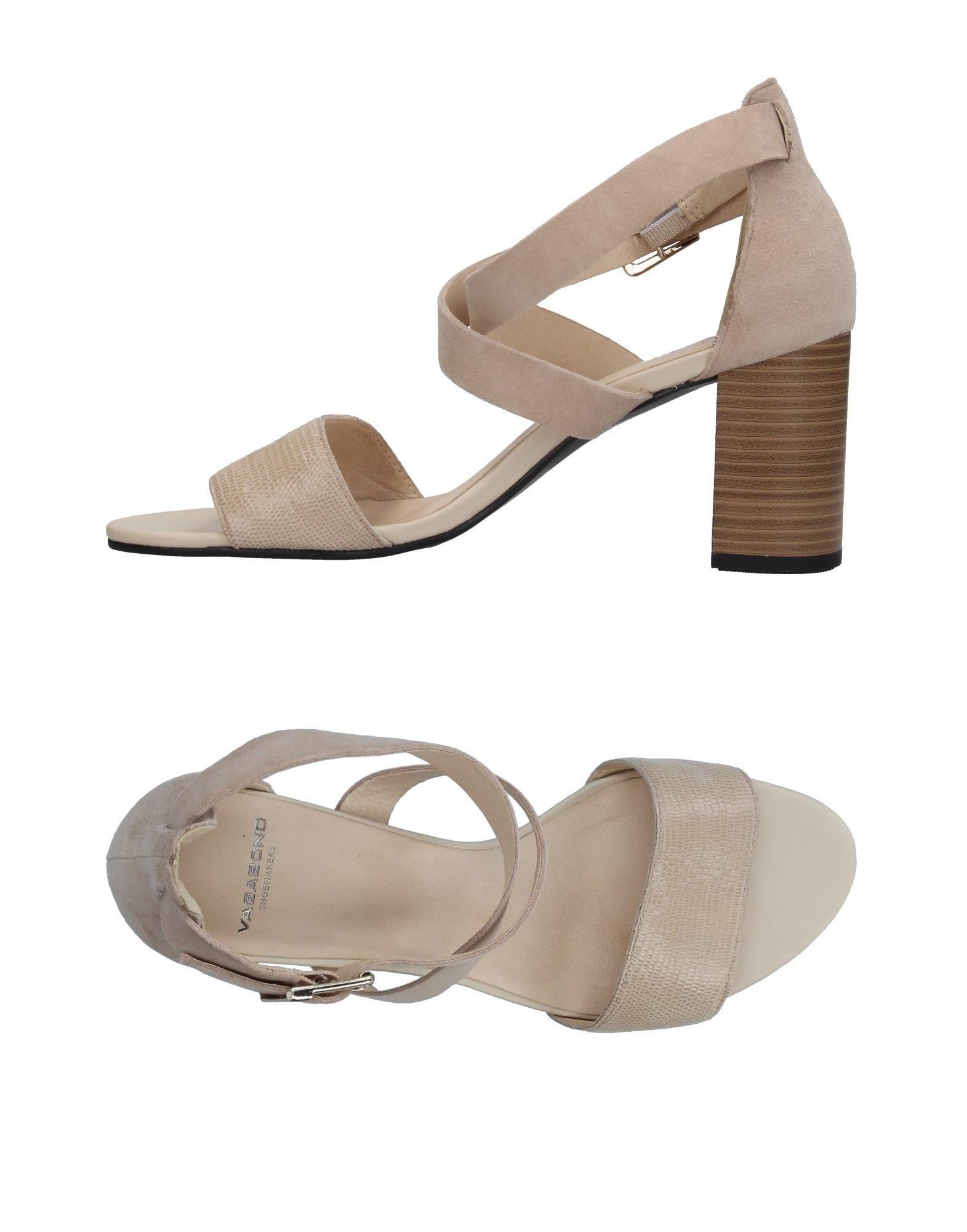 Sandali Vagabond Shoemakers Donna - 11369802MF