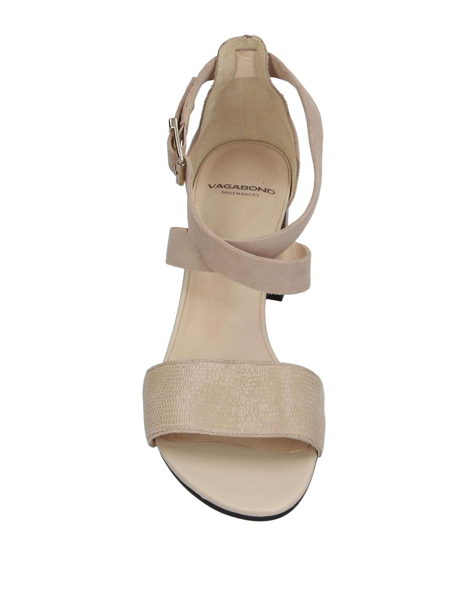 Vagabond Shoemakers Sandalen Damen  11369802MF