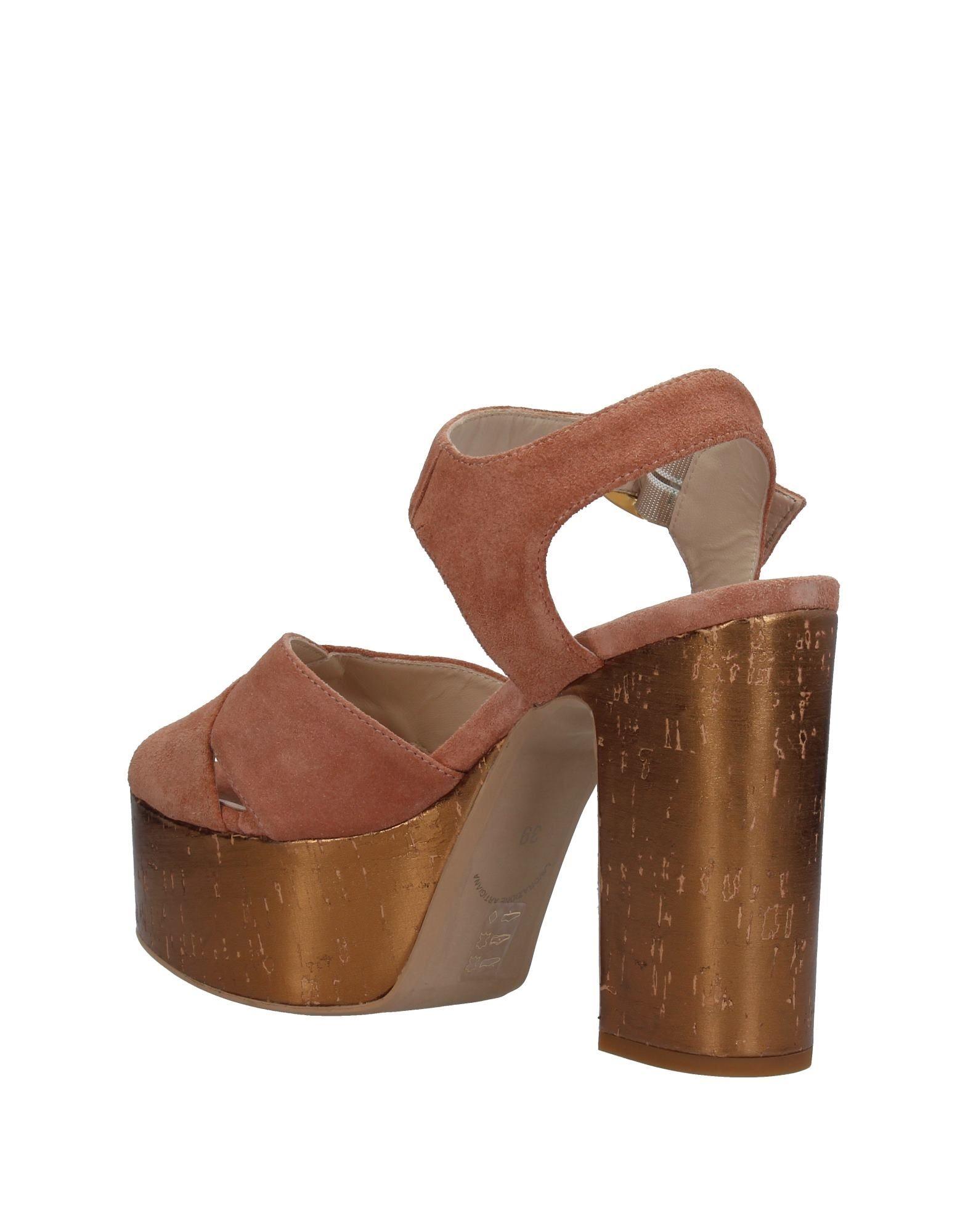 Strategia Gute Sandalen Damen  11369818WG Gute Strategia Qualität beliebte Schuhe 403b03