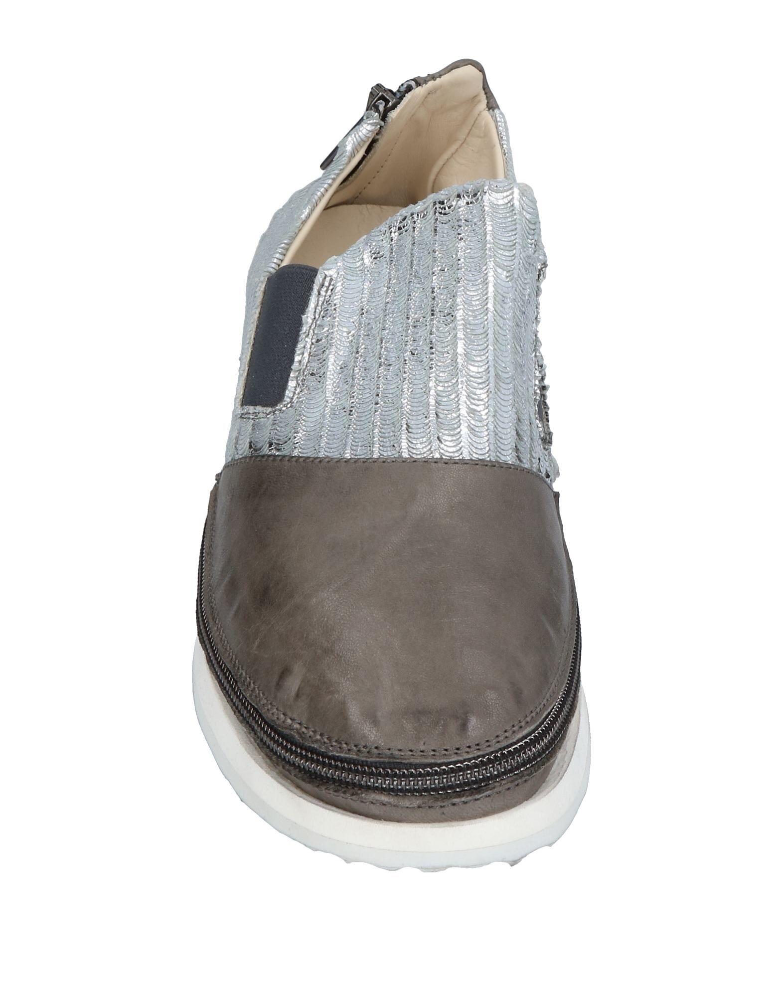 Giorgio Heiße Brato + Veeshoo Sneakers Herren  11369853HF Heiße Giorgio Schuhe db96d8