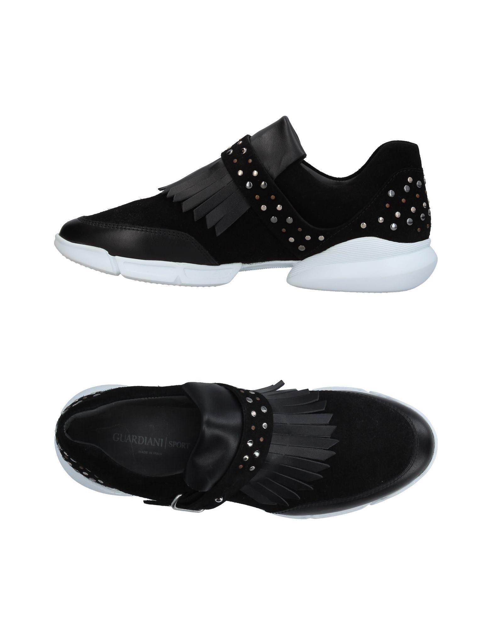 Sneakers Alberto Guardiani Donna - 11369871UH