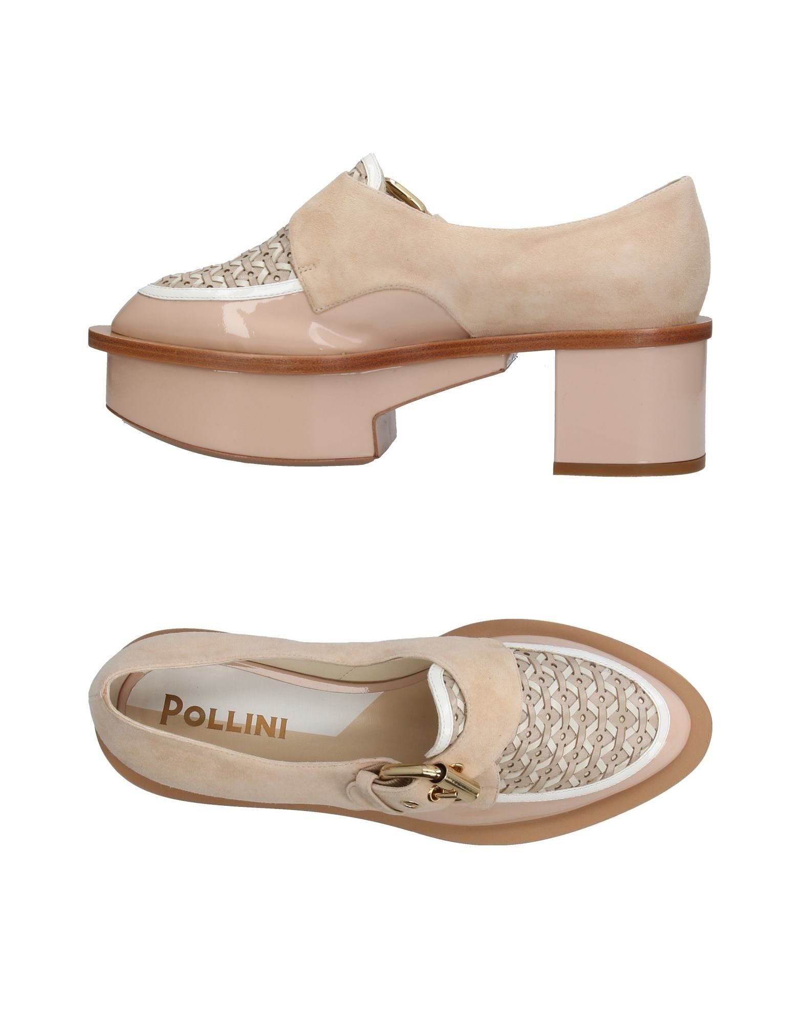 Donna su Pollini online Acquista Mocassino wa5f7qaW
