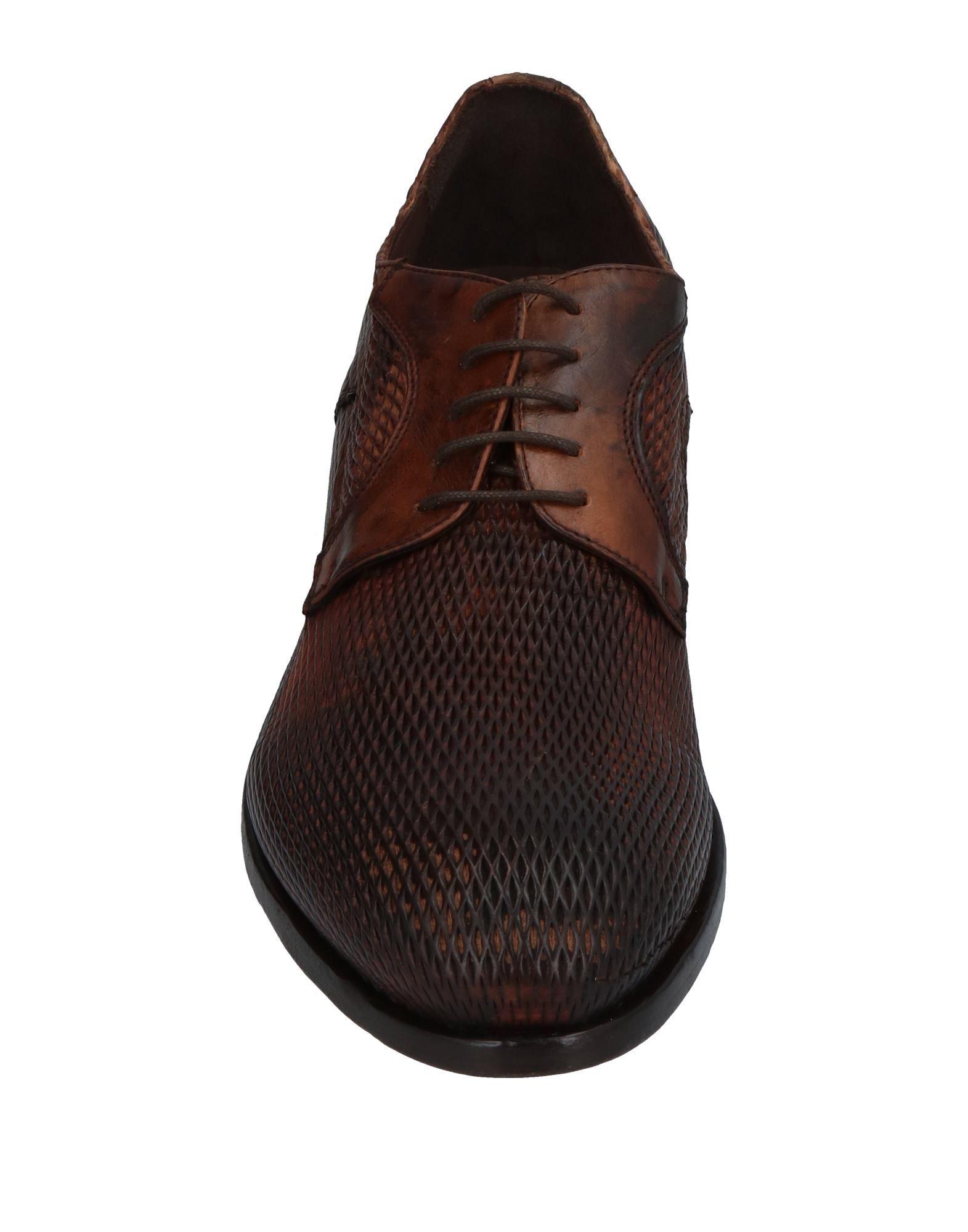 Rabatt Schnürschuhe echte Schuhe Pawelk's Schnürschuhe Rabatt Herren  11369883MK 26aec6
