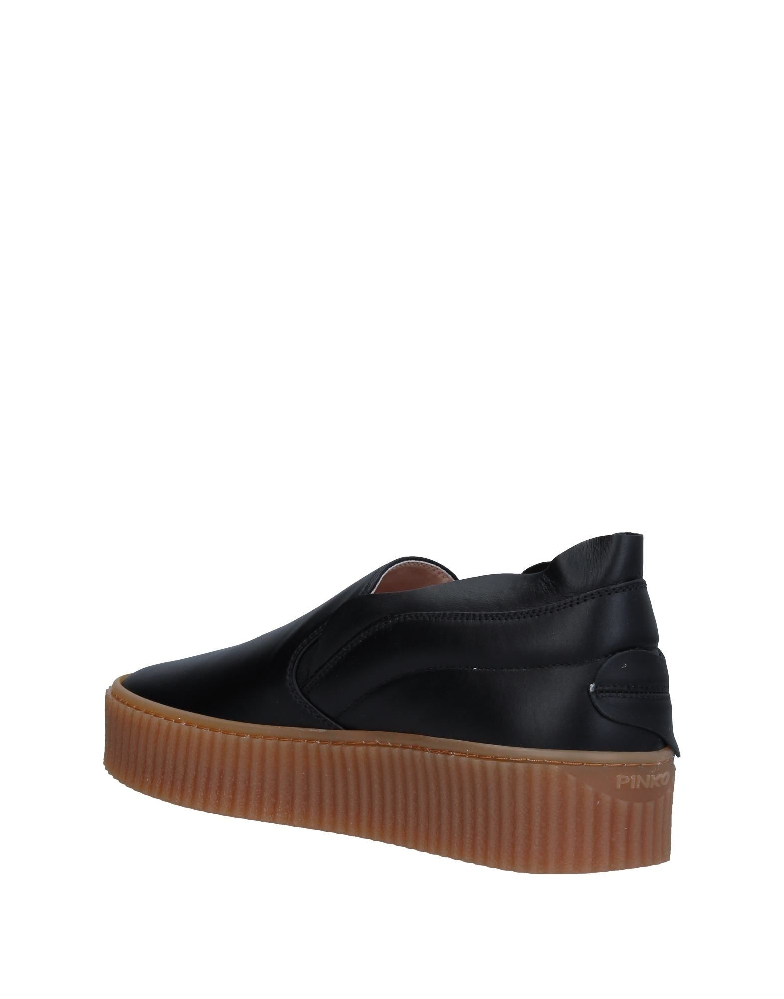Scarpe economiche e resistenti Sneakers Pinko Donna - 11369887OW