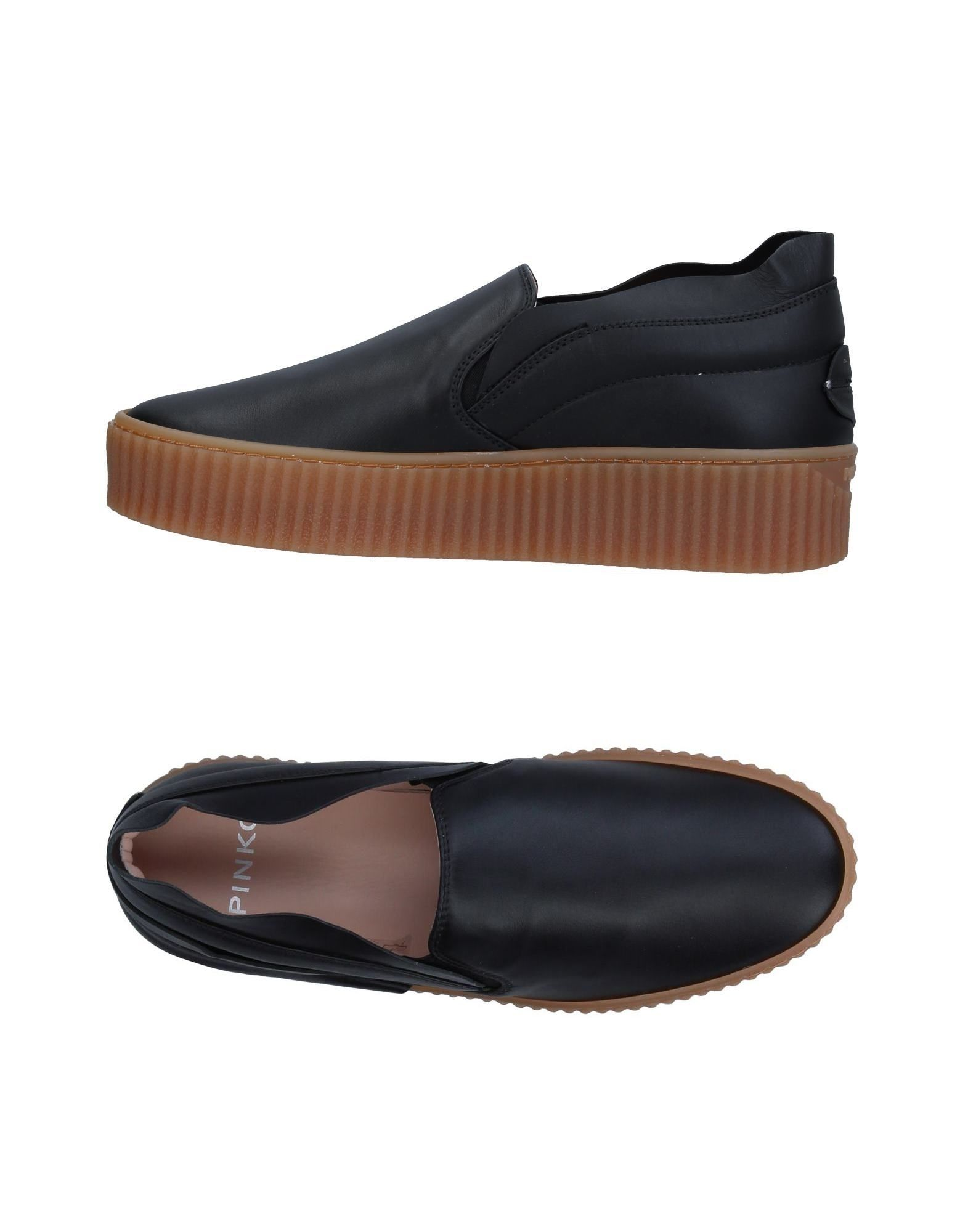 Haltbare Mode billige Schuhe Pinko Sneakers Damen  11369887OW Heiße Schuhe
