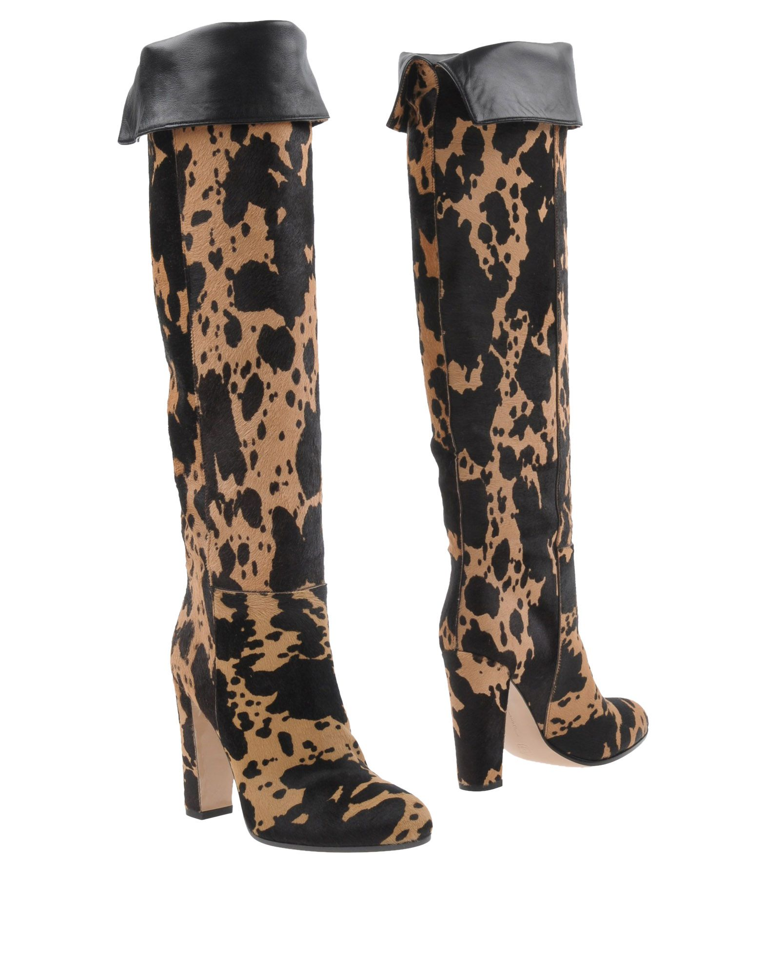 Gianvito Rossi Stiefel Damen  11369896UEGünstige gut aussehende Schuhe