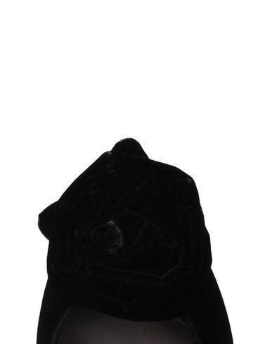 engros online uttak 2014 Kalliste Shoe stor overraskelse t8FPkxX