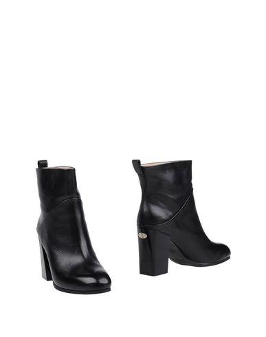 Zapatos de mujer mujer baratos zapatos de mujer de Botín Liu •Jo Shoes Mujer - Botines Liu •Jo Shoes   - 11369903EV 43f56c