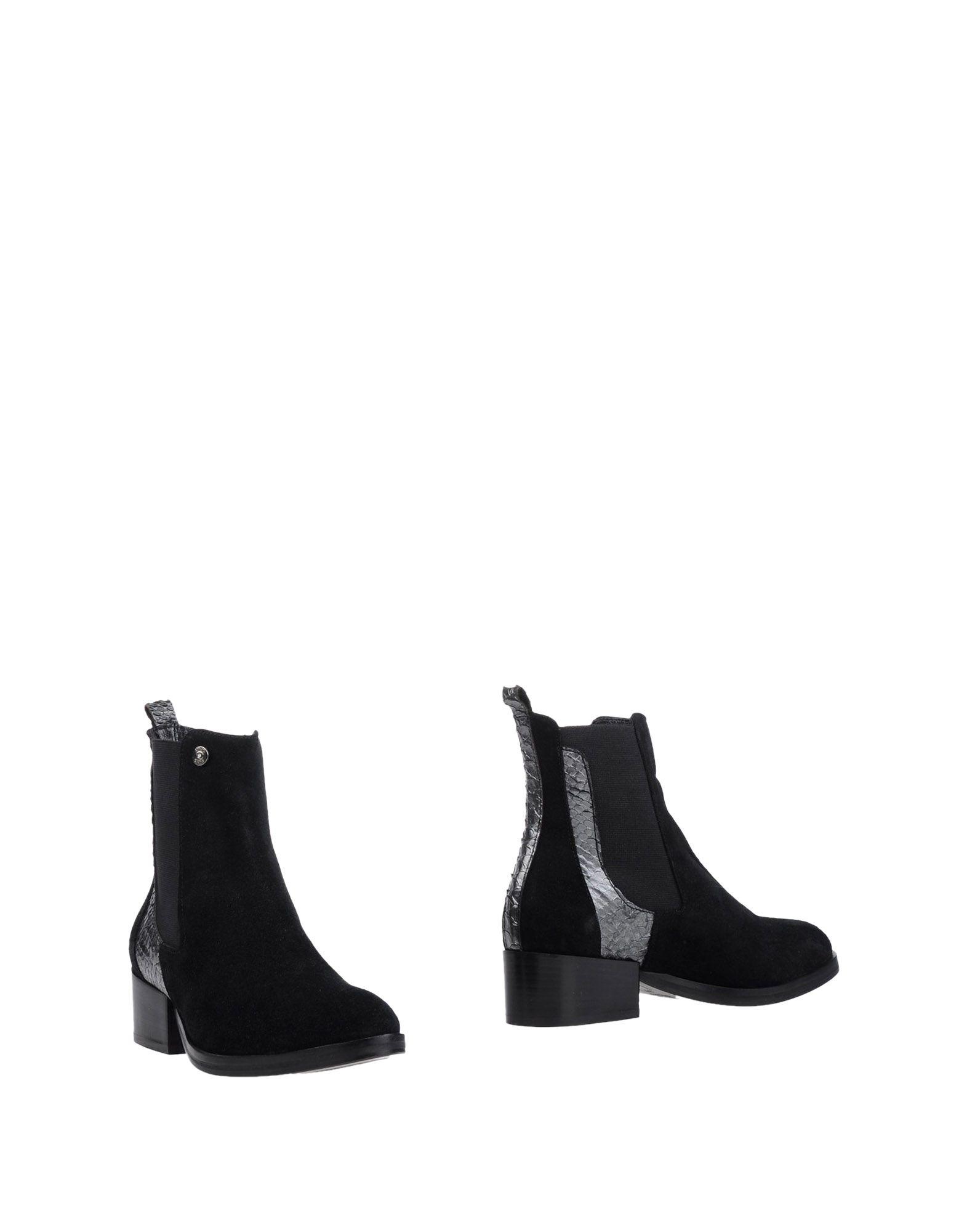 Chelsea Boots Liu •Jo Shoes Donna - Acquista online su