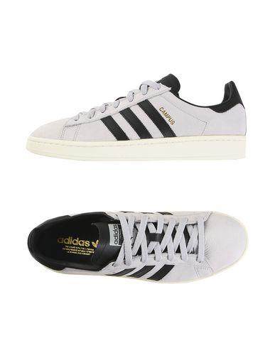 Zapatos con descuento Zapatillas Adidas Originals Campus - Hombre - Zapatillas Adidas Originals - 11369915RM Gris perla