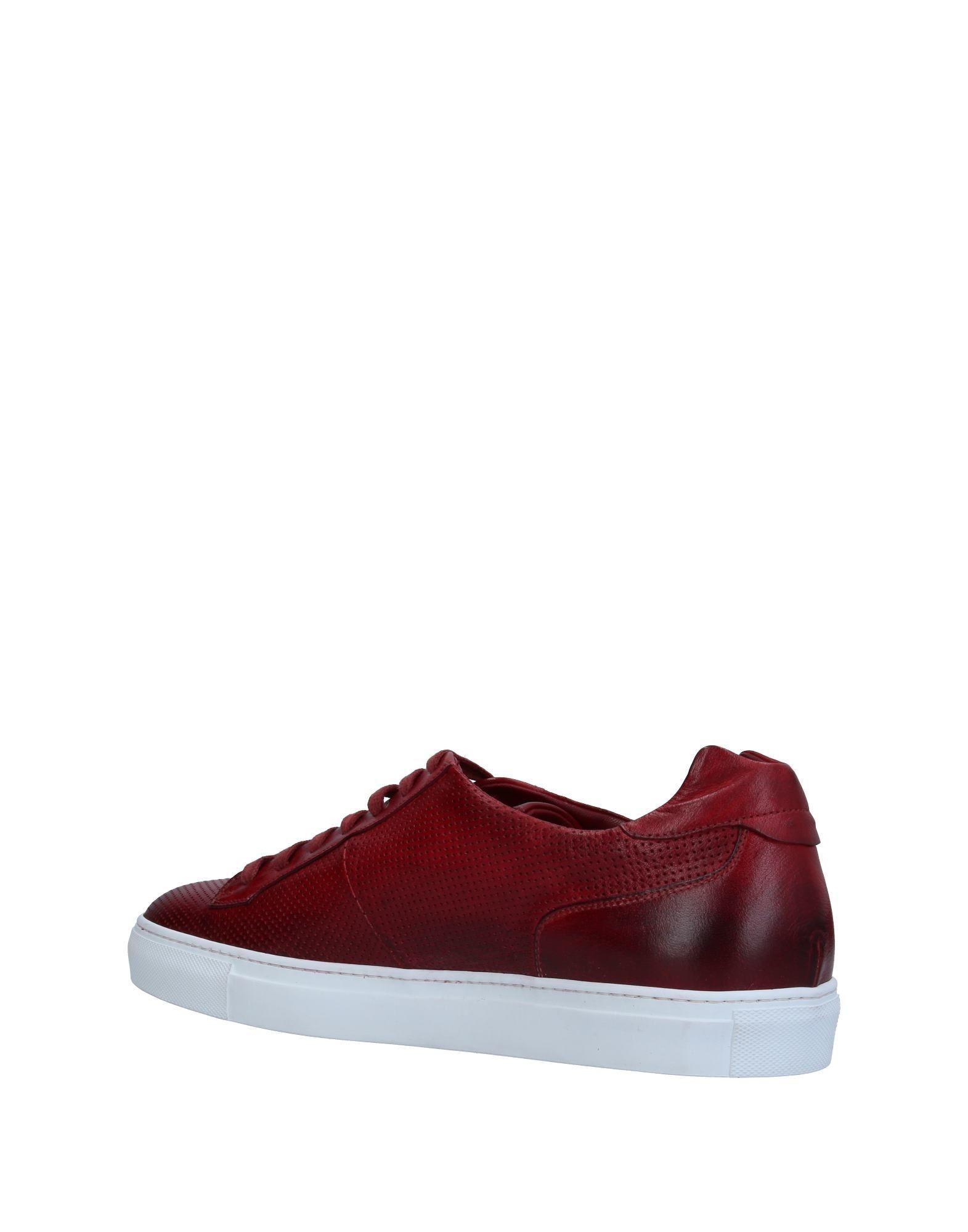 Sneakers Corvari Homme - Sneakers Corvari sur