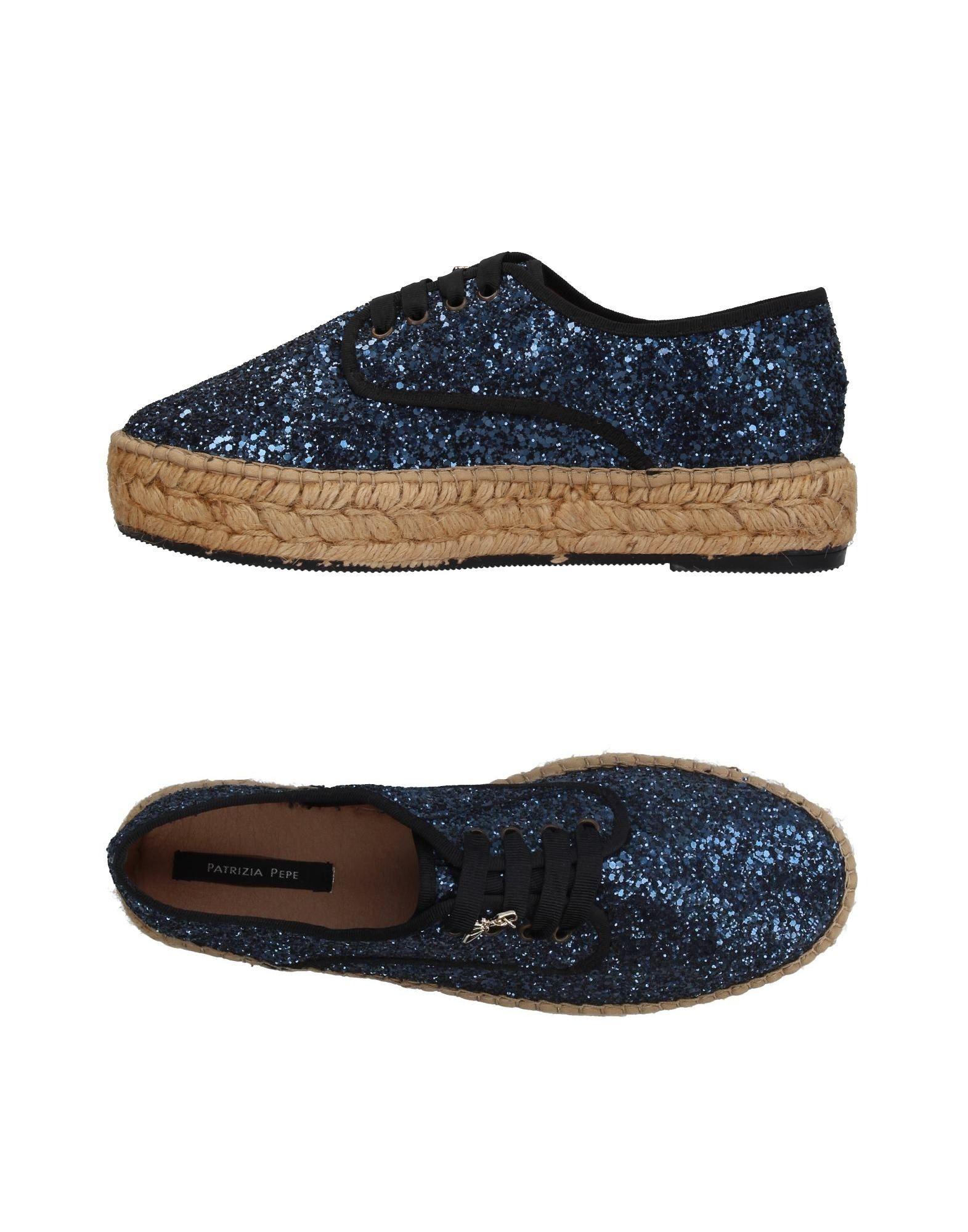 Sneakers Patrizia Pepe Donna - 11369979HP