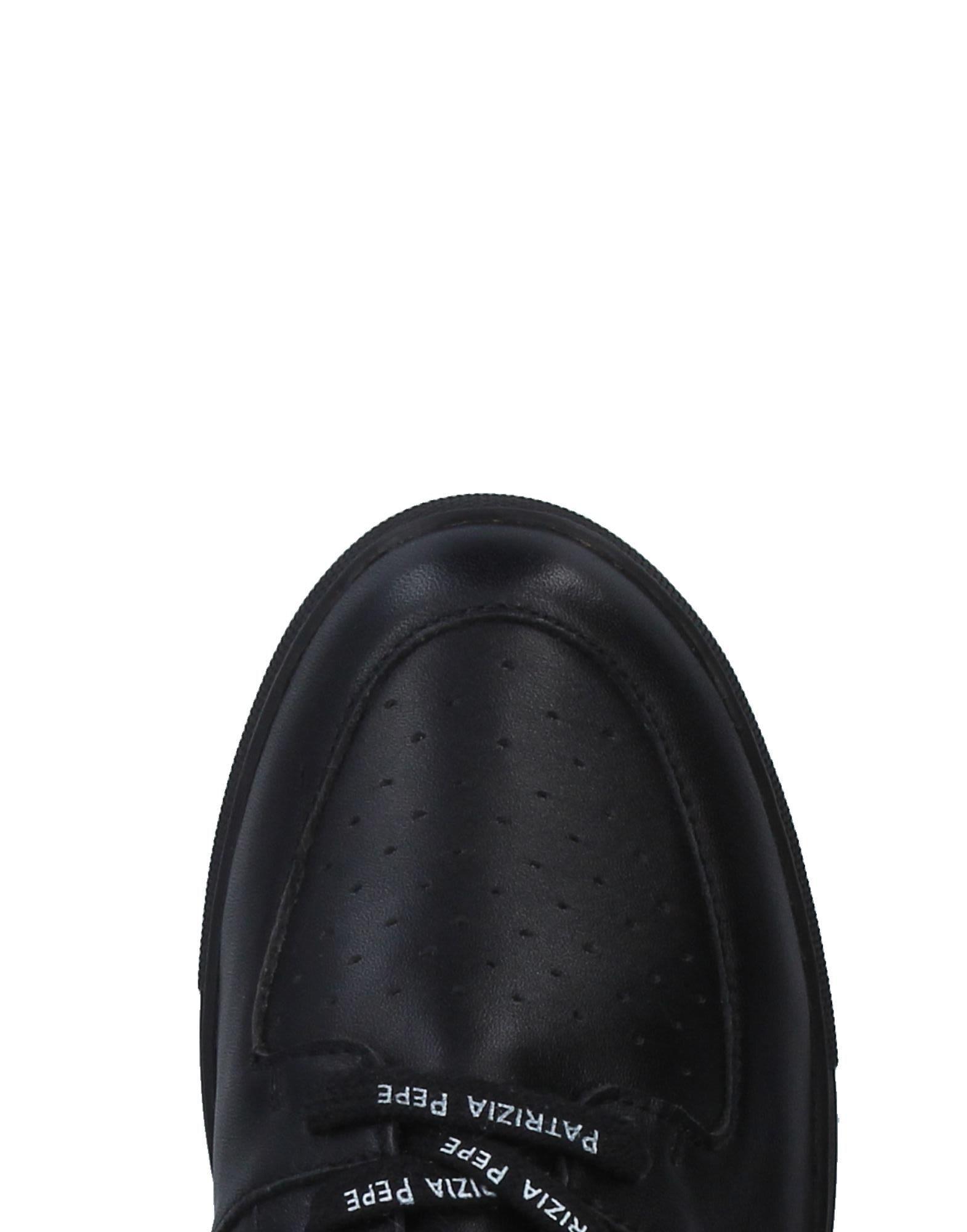 Stilvolle Pepe billige Schuhe Patrizia Pepe Stilvolle Sneakers Damen  11369994VA 577e4f