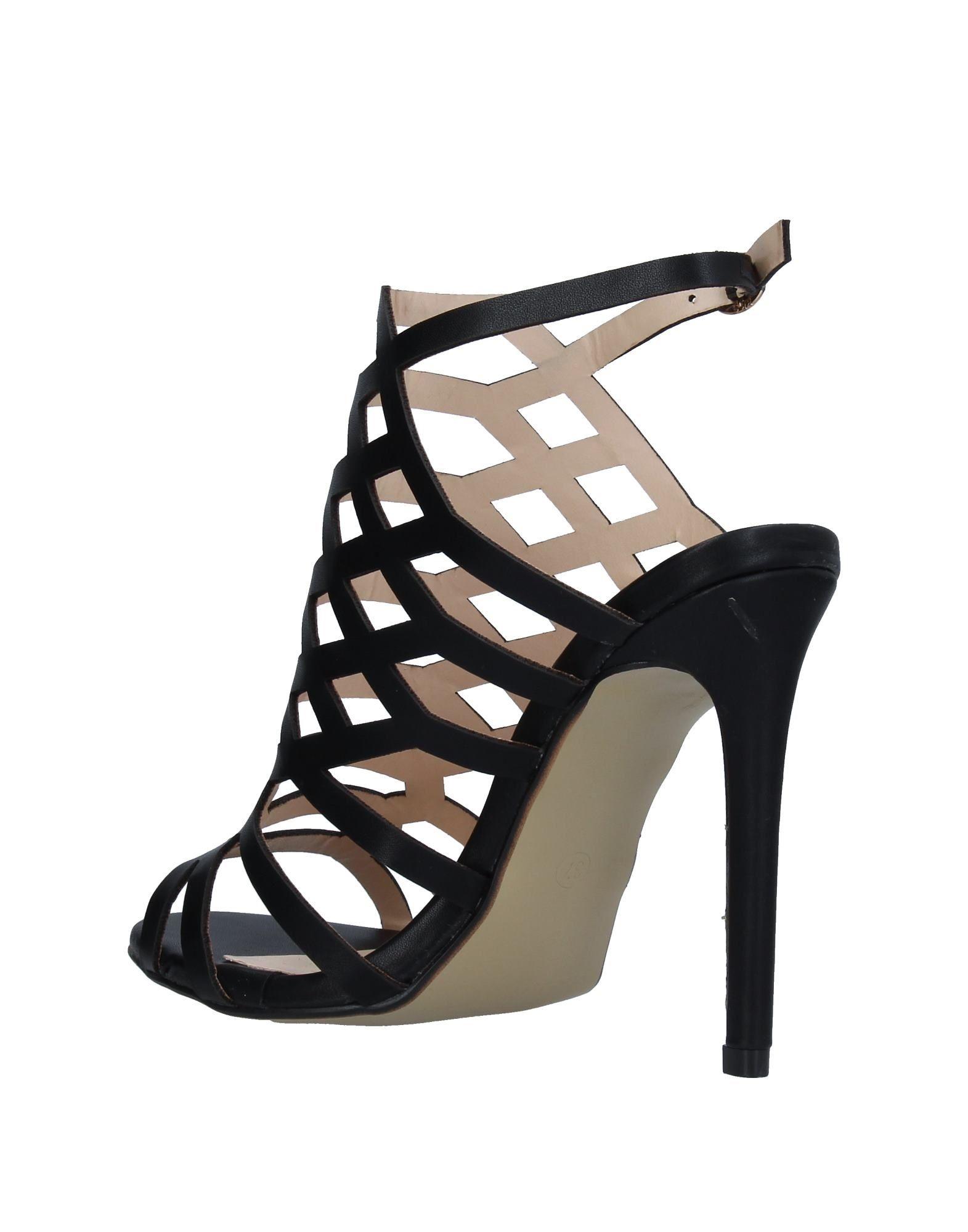 Sandales Cianci Femme - Sandales Cianci sur