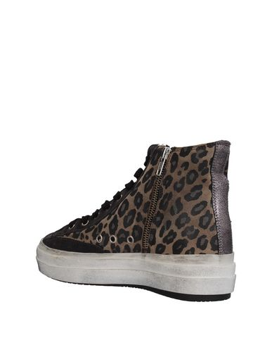 Sneakers Sneakers BY BY Sneakers BY ANIYE ANIYE ANIYE 41wtqgOx