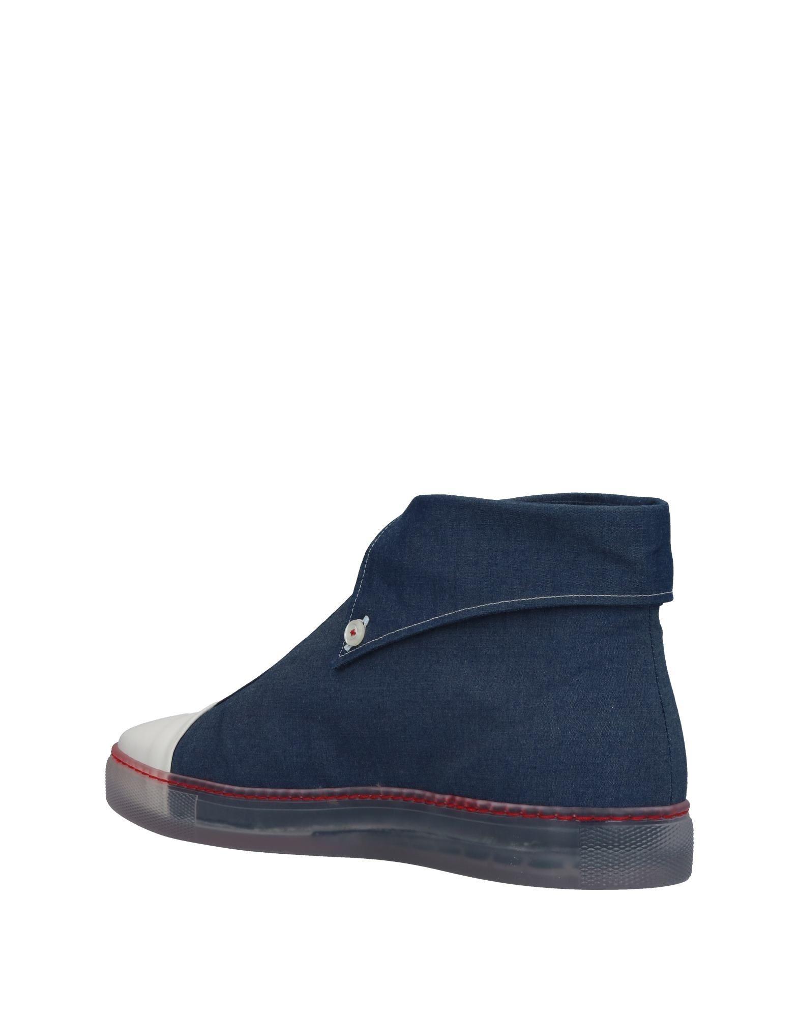 11370036IV Sciuscert Sneakers Herren  11370036IV  Heiße Schuhe 7a1a80