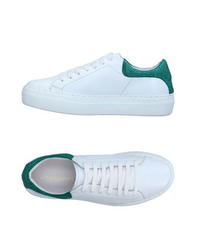 buy cheap purchase ALTRAOFFICINA Sneakers clearance in China sale ebay EzqNQQ