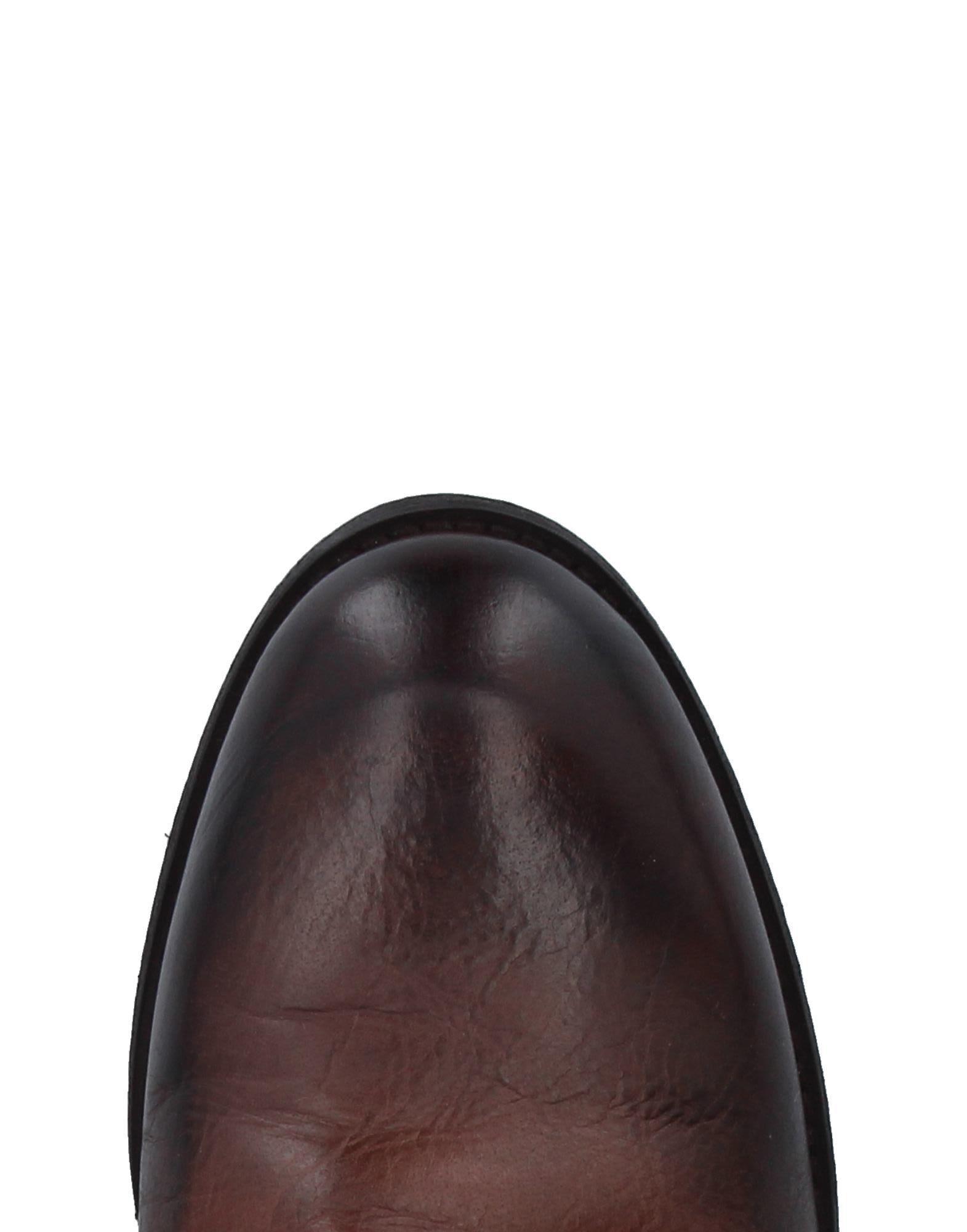 CHAUSSURES - Chaussures à lacetsOfficina 36 blQ4gnBk