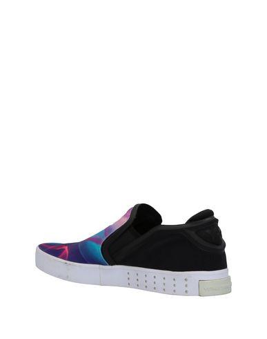 ADIDAS by YOHJI YAMAMOTO Sneakers