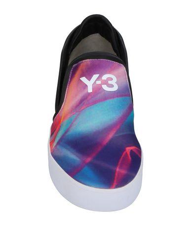 kjøpe billig klassiker Adidas Av Yohji Yamamoto Joggesko utløp for salg med paypal online eksklusiv XN9jo7