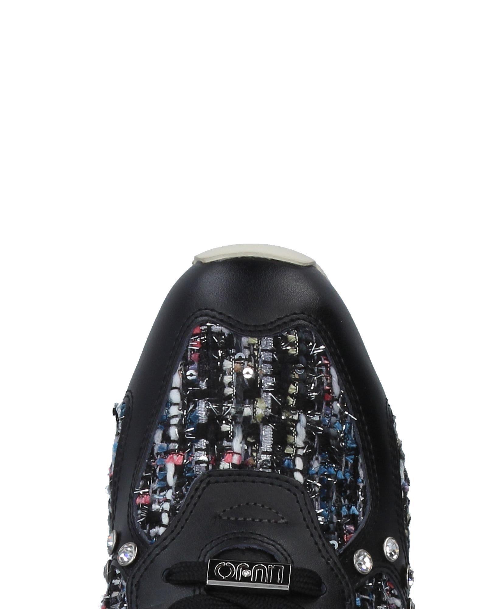 Sneakers Liu  Jo Shoes Donna - 11370113HK