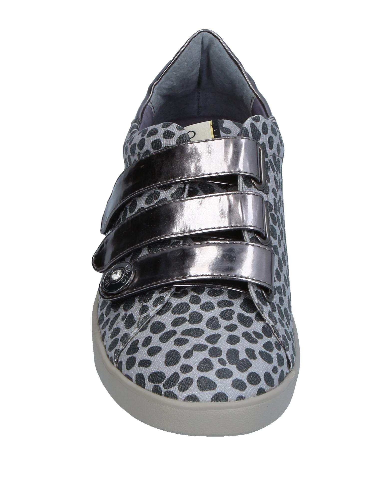 Liu •Jo Shoes Sneakers - Women Women Women Liu •Jo Shoes Sneakers online on  Canada - 11370118HK ce17a7