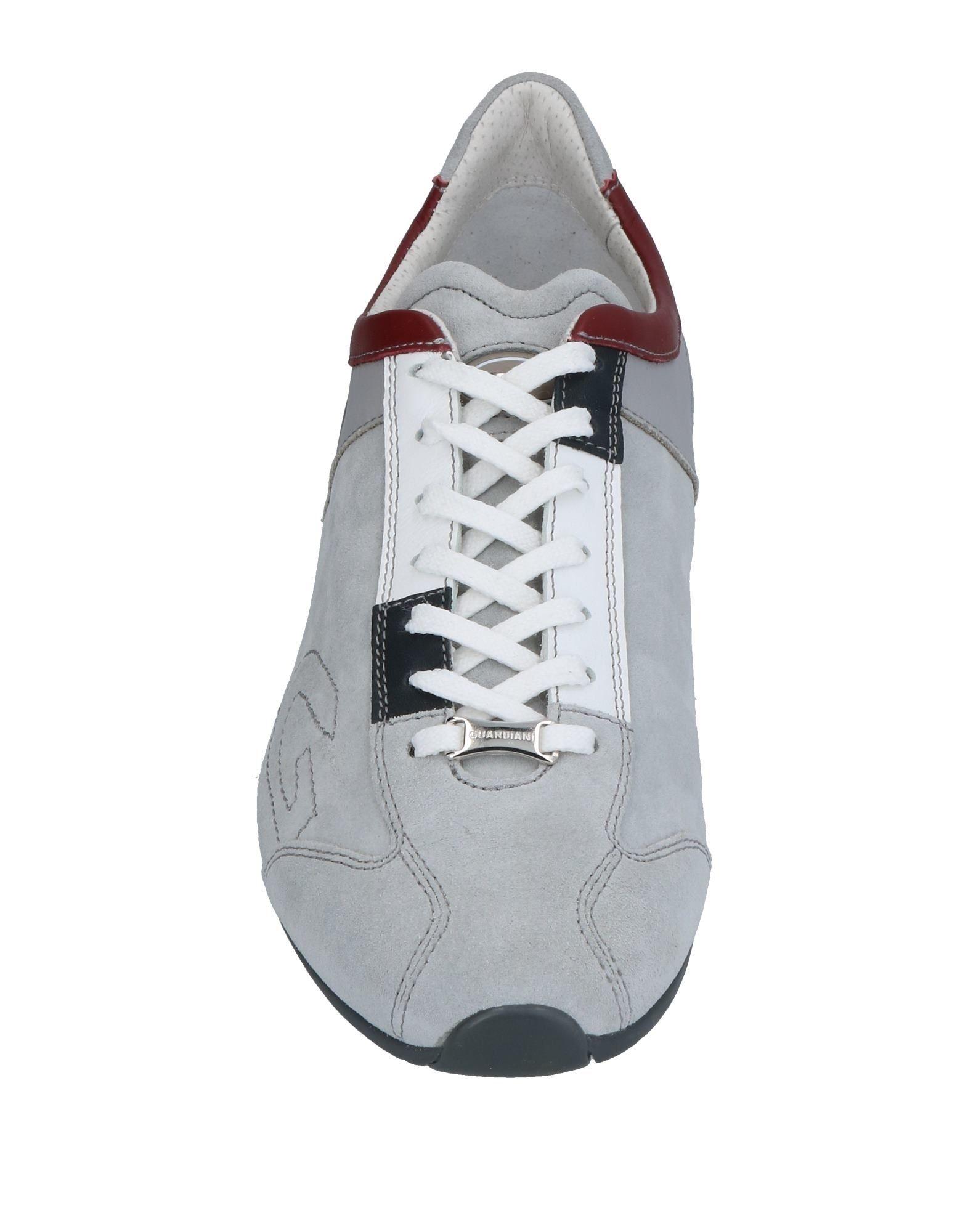 Alberto Alberto Alberto Guardiani Sneakers Herren  11370128ML 8b173d