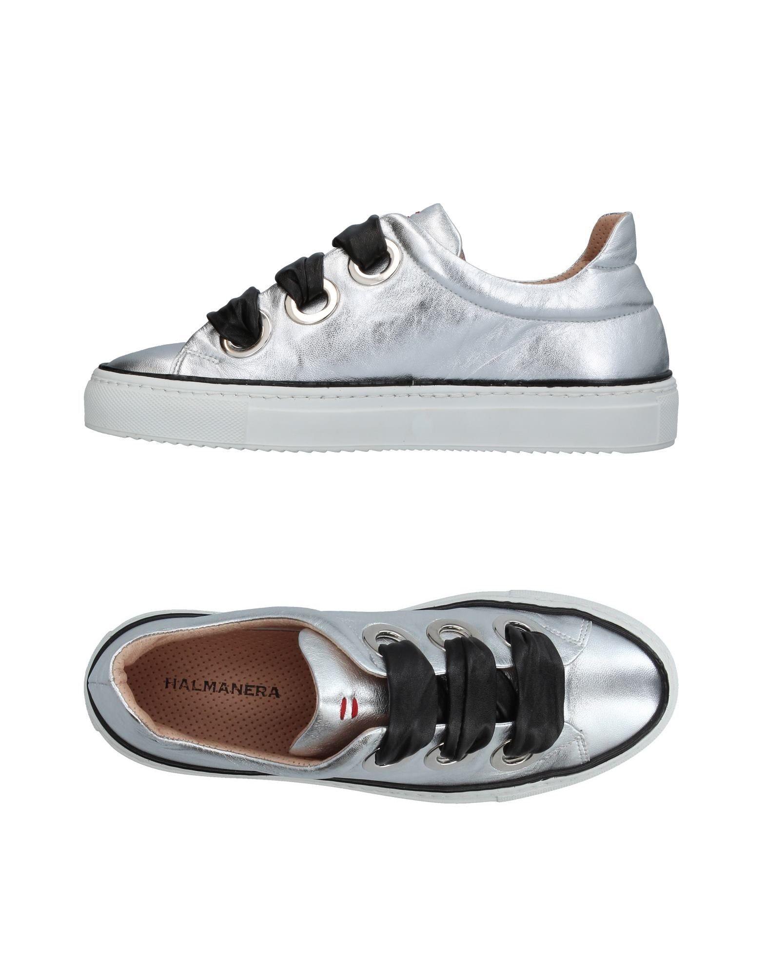 Scarpe economiche e resistenti Sneakers Halmanera Donna - 11370155QG