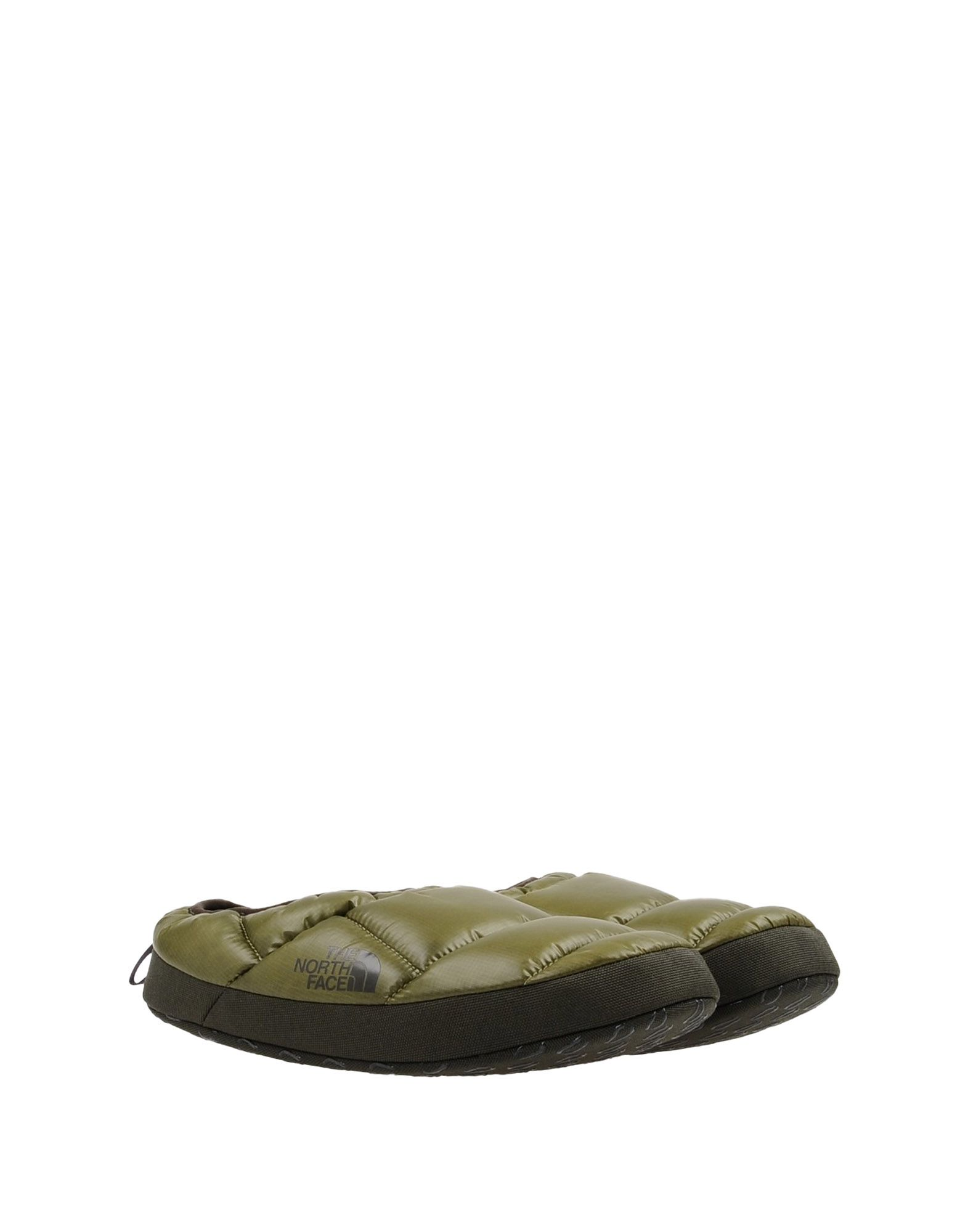 Chaussons The North Face Tent Mule Man - Homme - Chaussons The North Face sur