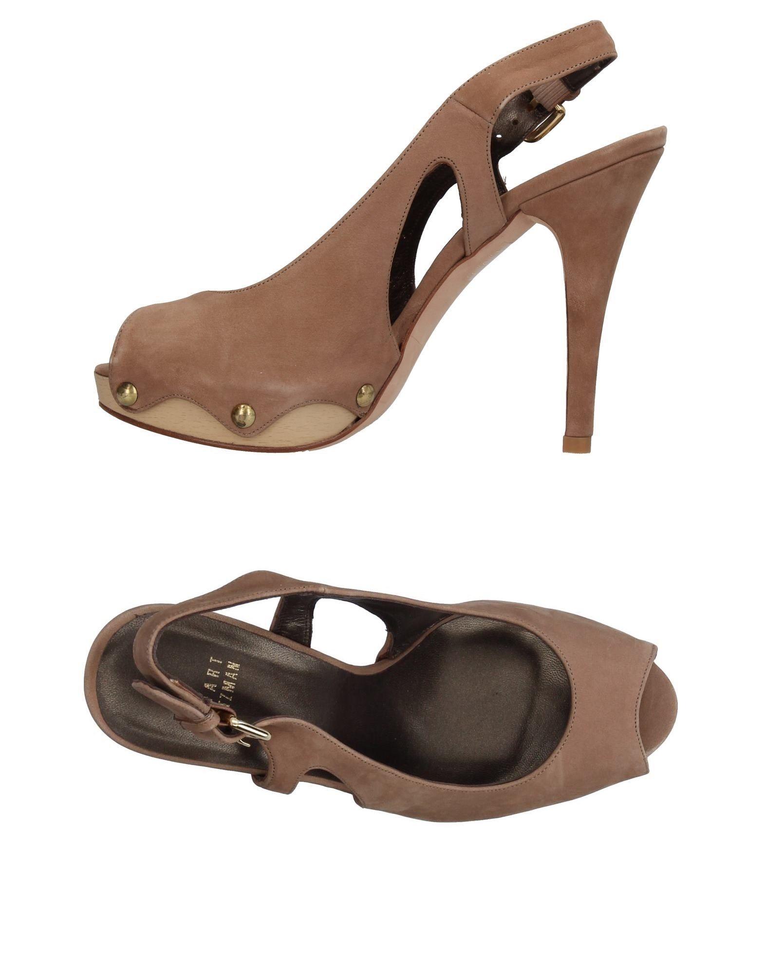 Stuart Weitzman Sandalen Damen  11370162MSGut aussehende strapazierfähige Schuhe