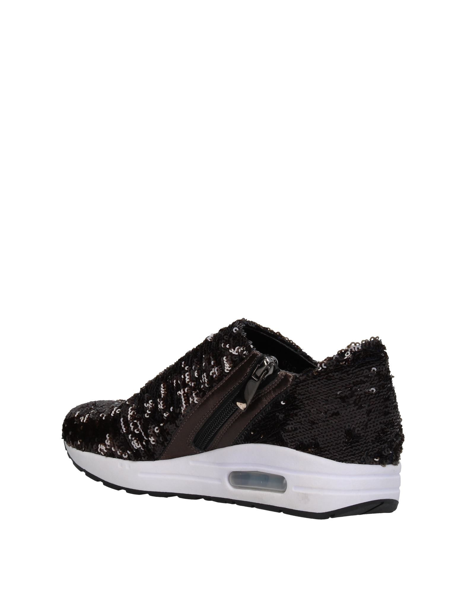 Sneakers Susana Traca Donna - 11370171CG