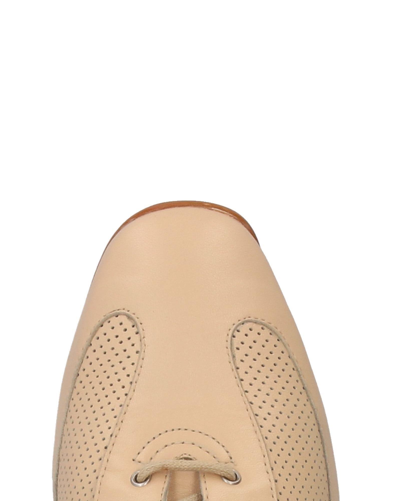 Valleverde Sneakers Damen  11370173UD Schuhe Heiße Schuhe 11370173UD a4417e