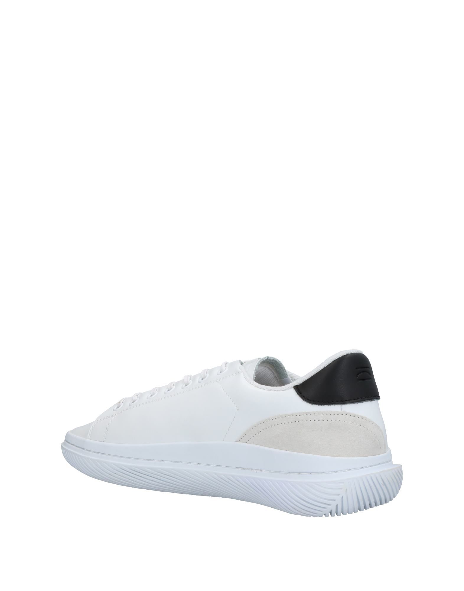 Sneakers Clear Weather Homme - Sneakers Clear Weather sur