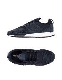 Sneakers for Men Online Sale 8330a68cc