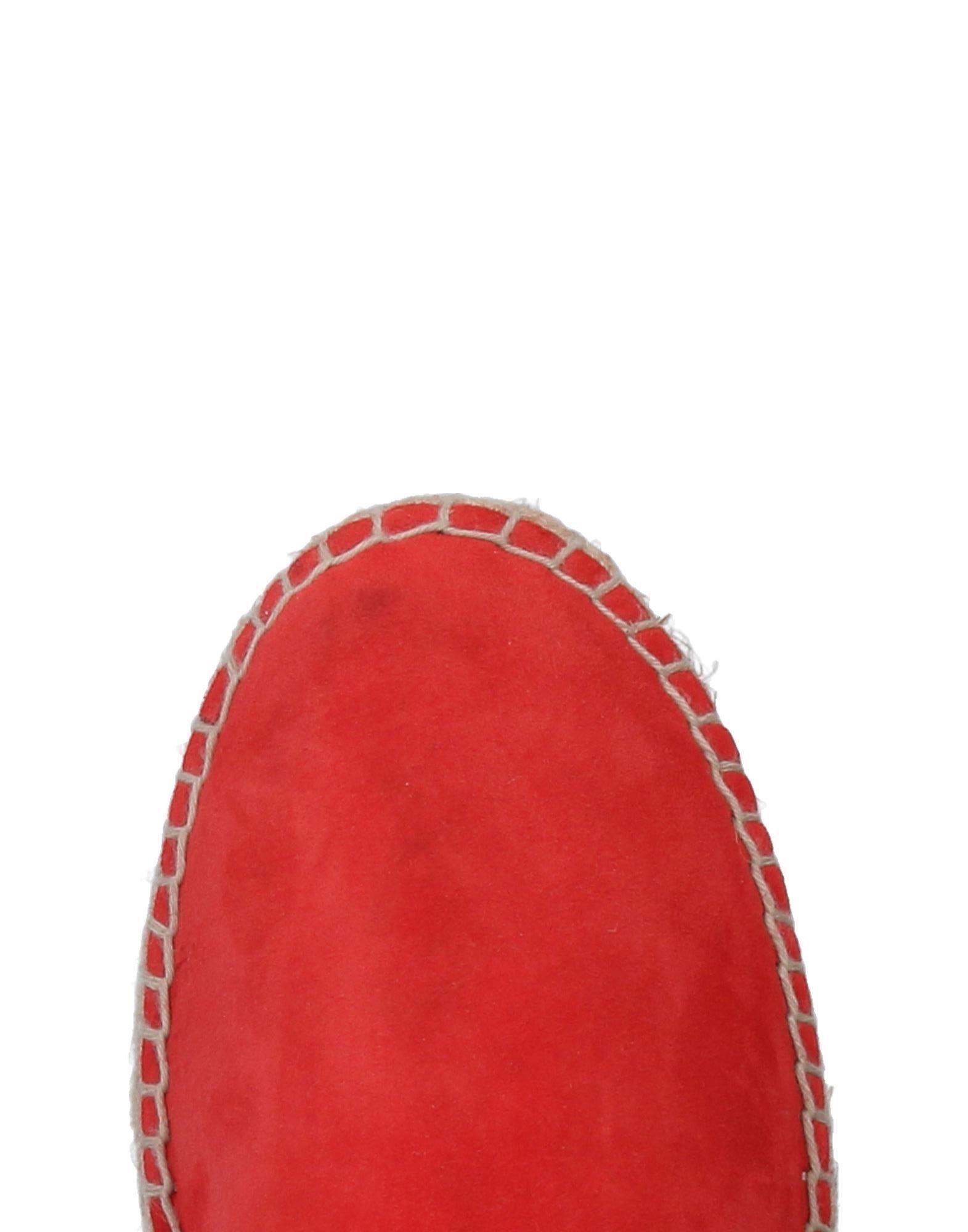 Chaussures - Mocassins Virreina m1D93de