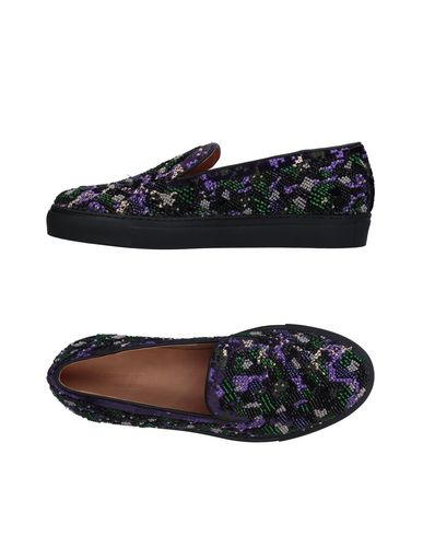 CHAUSSURES - MocassinsDries Van Noten DDoaBmoH8L