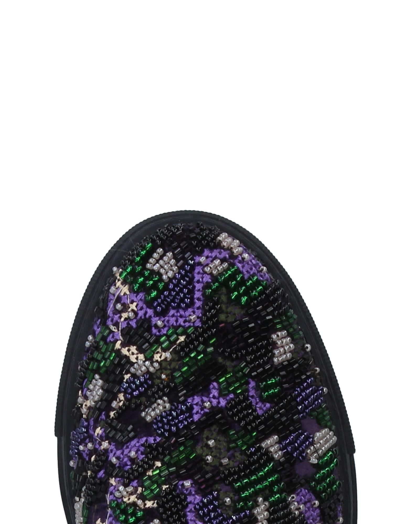 Dries Van Noten Mokassins Damen Schuhe  11370274RNGut aussehende strapazierfähige Schuhe Damen 6debaf