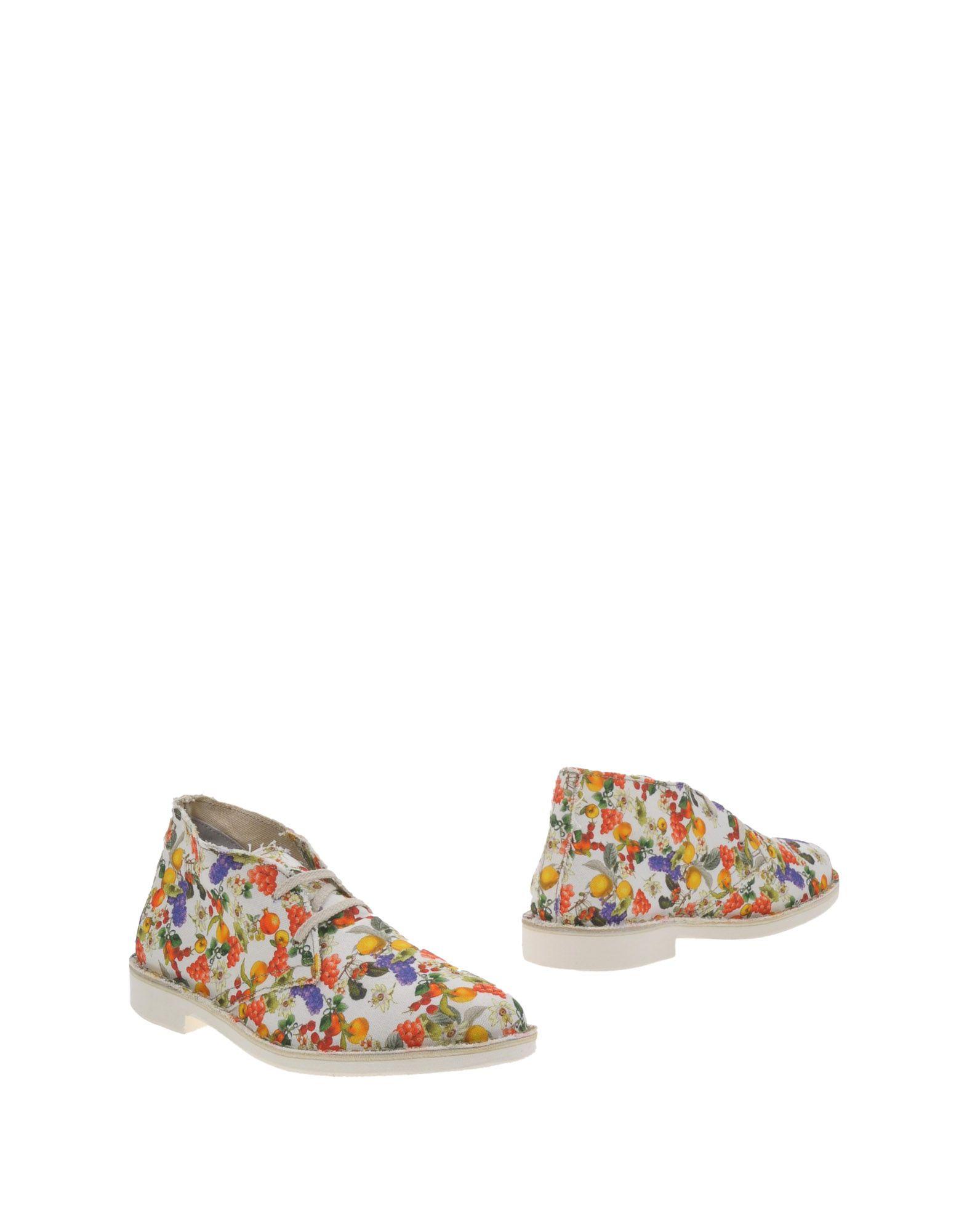 Wally Walker Stiefelette Herren  11370276NH Neue Schuhe
