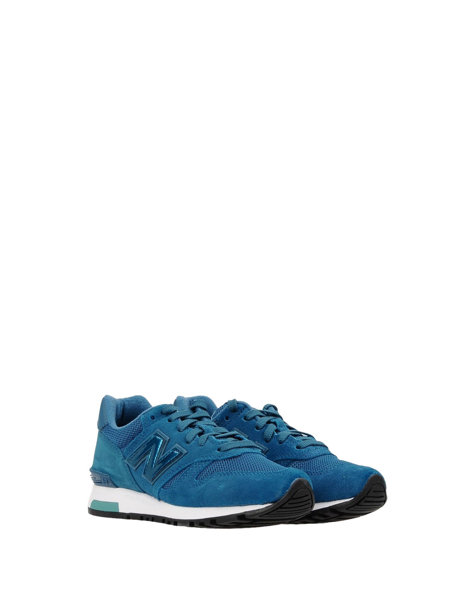 New 11370278JF Balance 565 Suede Mesh Shining  11370278JF New Gute Qualität beliebte Schuhe bced7e