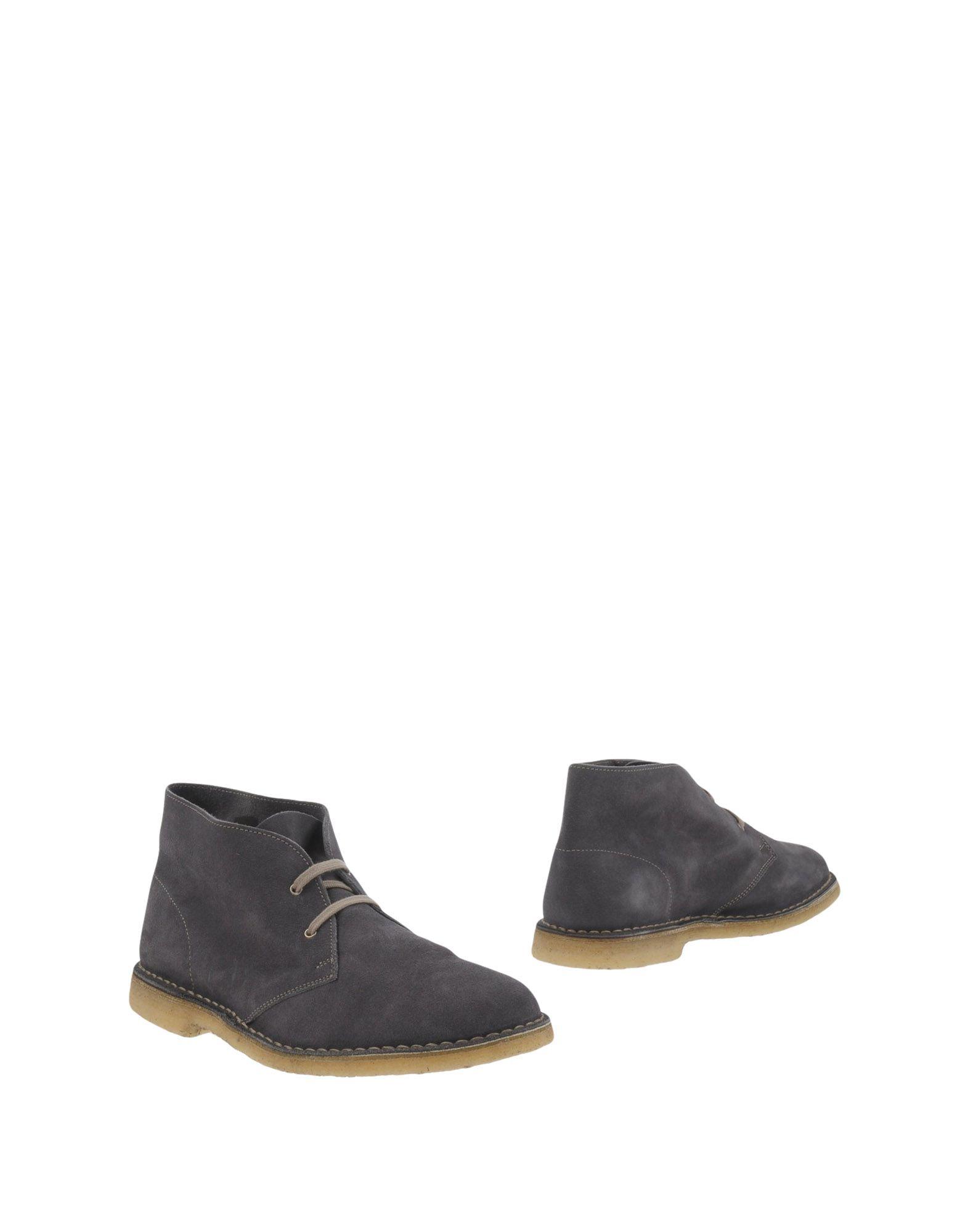 Cuoieria Stiefelette Herren  Schuhe 11370294NV Heiße Schuhe  be4171