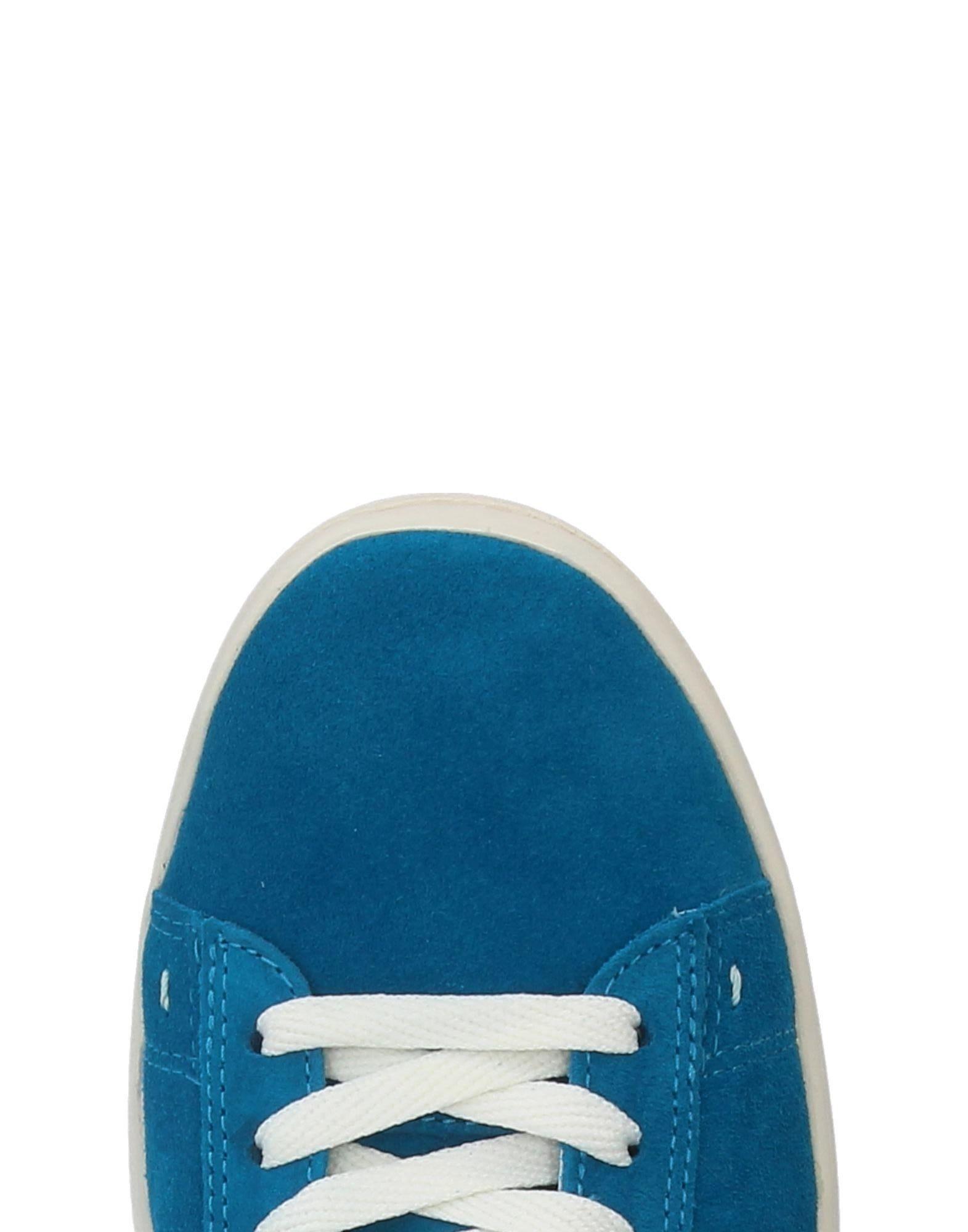 Rabatt echte Schuhe Converse All Star Sneakers Sneakers Sneakers Herren  11370332AC b2b4ec