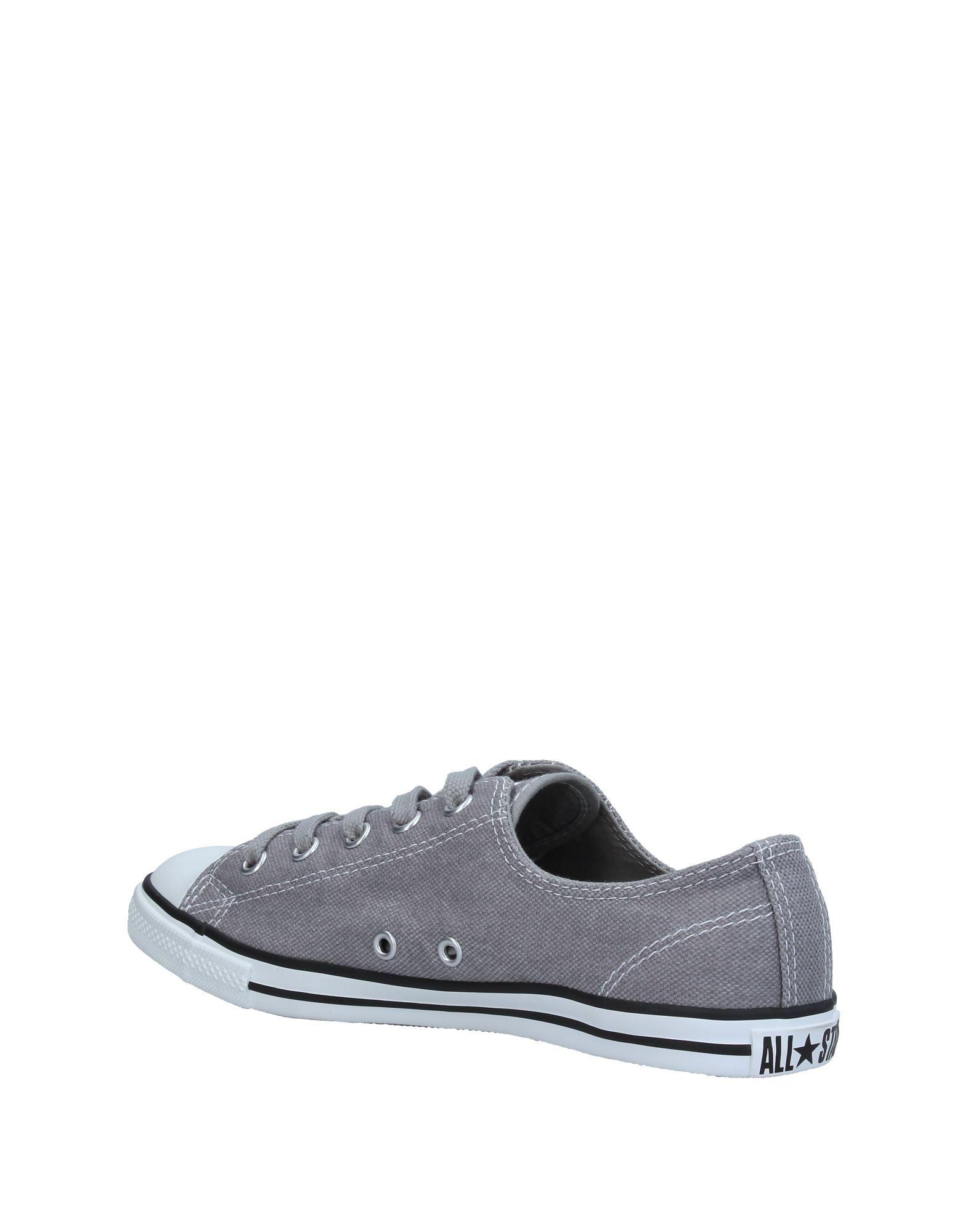 Converse All Star Star All Sneakers Damen  11370351LN c49451