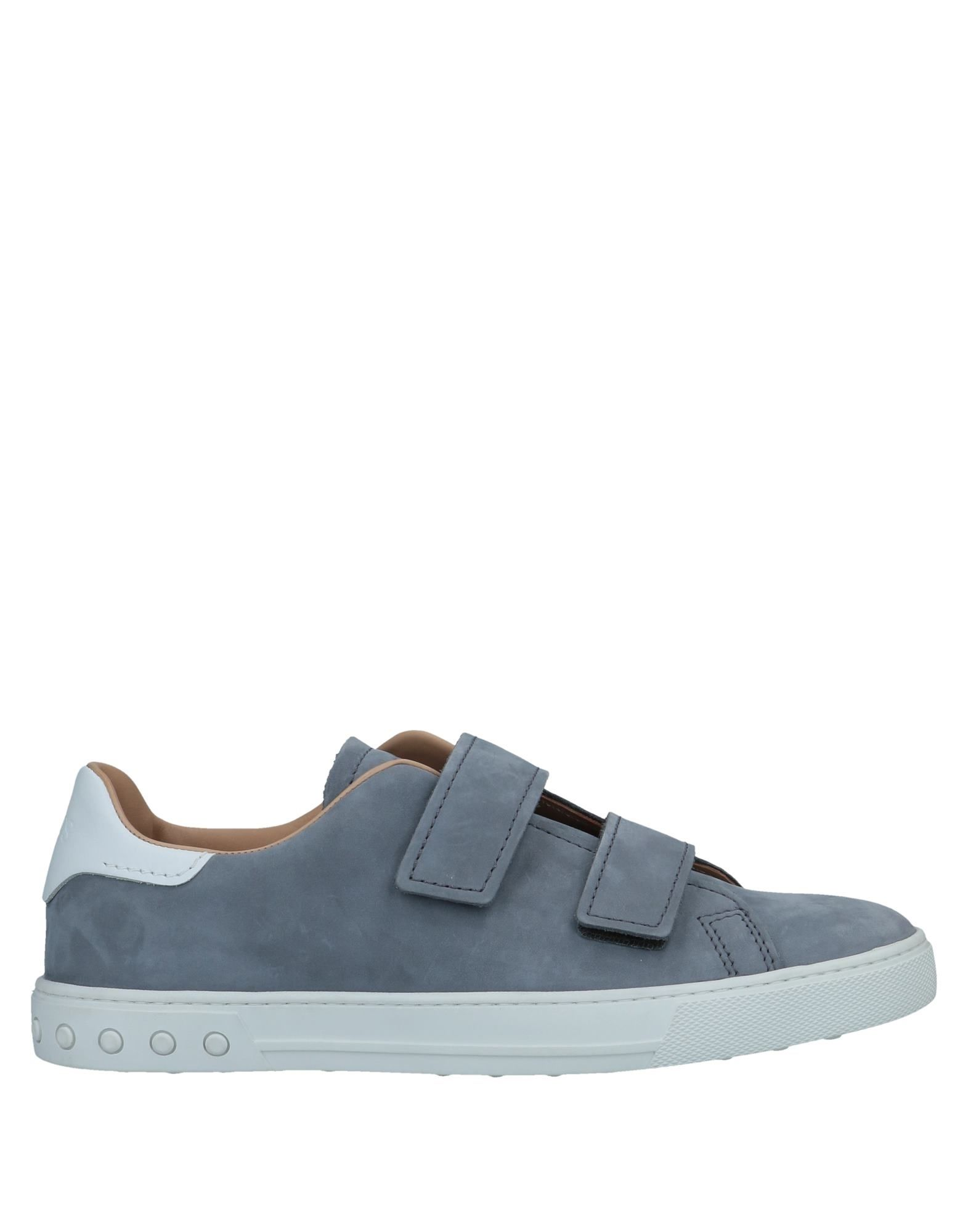 Tod's Sneakers Herren  11370403QP Gute Qualität beliebte Schuhe