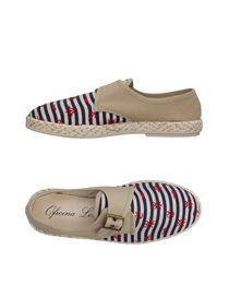 FOOTWEAR - Loafers Oficina Lozoya 9fARUyw