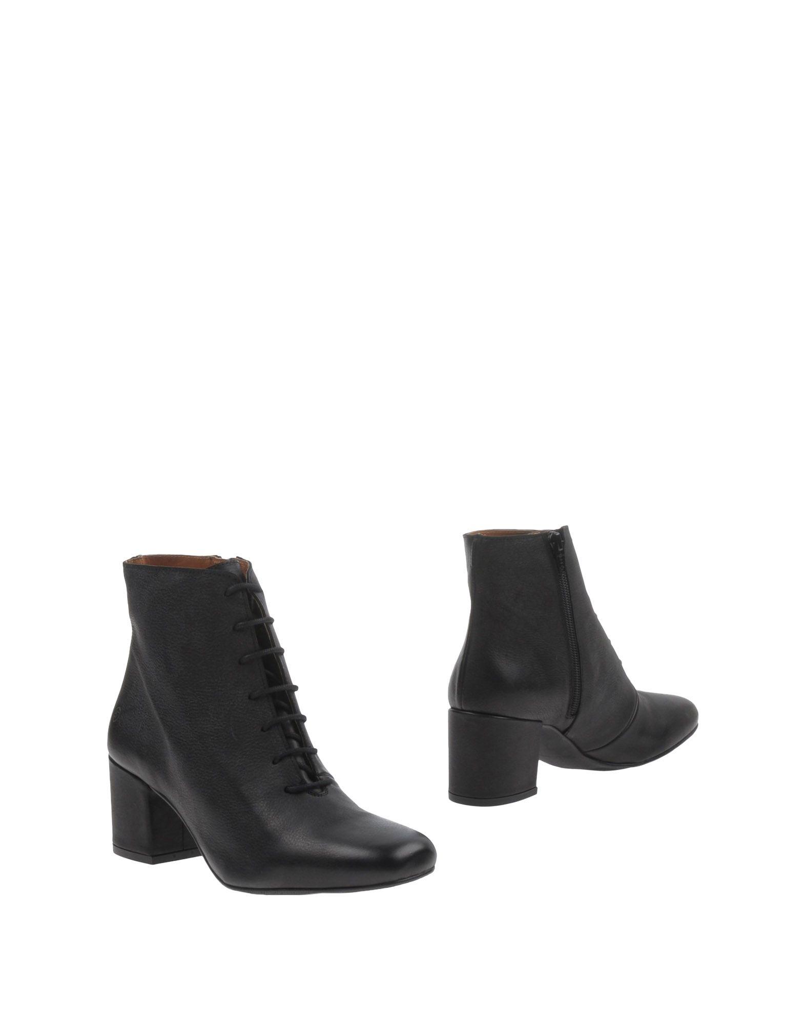 67 Sixtyseven Stiefelette Damen  Schuhe 11370410RK Gute Qualität beliebte Schuhe  af1fc7