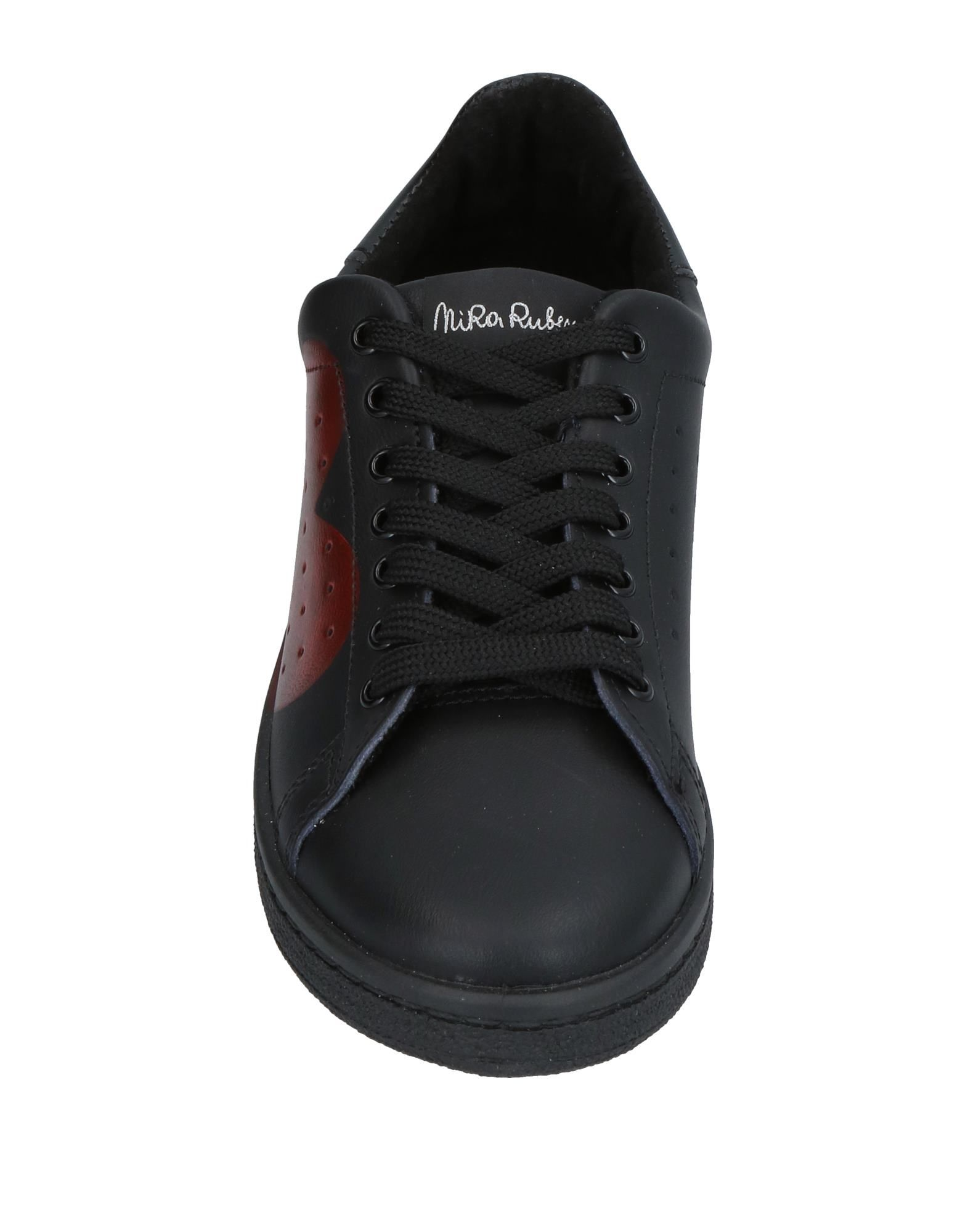Nira Rubens Rubens Nira Sneakers Damen  11370422LM Gute Qualität beliebte Schuhe cf0072