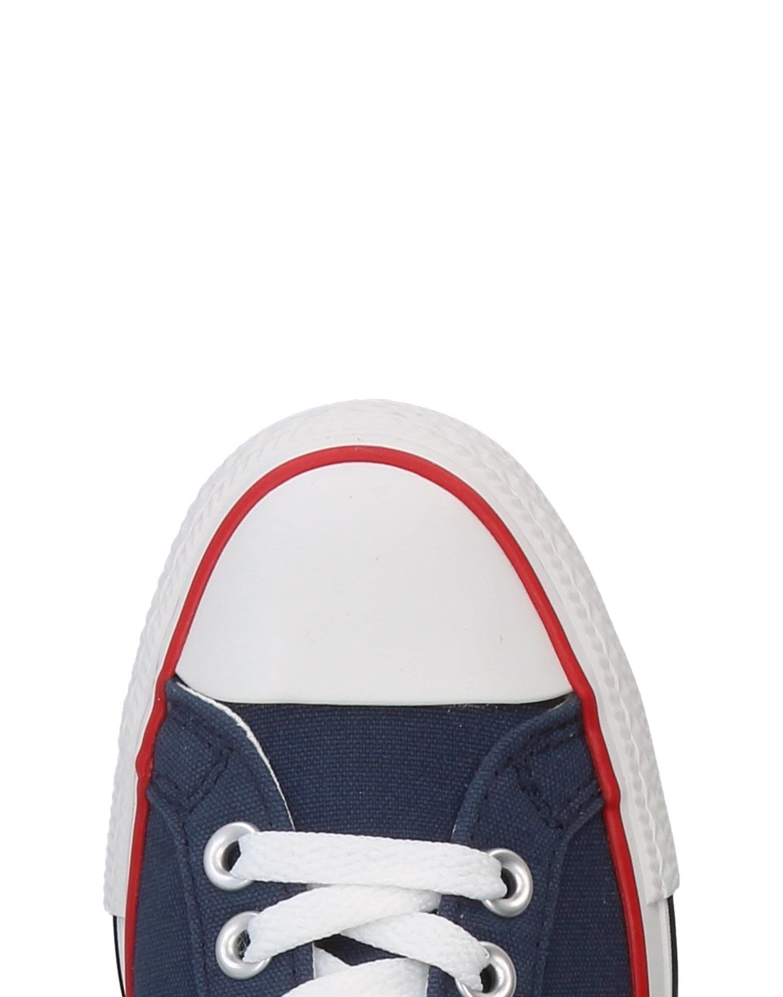 Converse Sneakers All Star Sneakers Converse Damen  11370542JA  8c6069