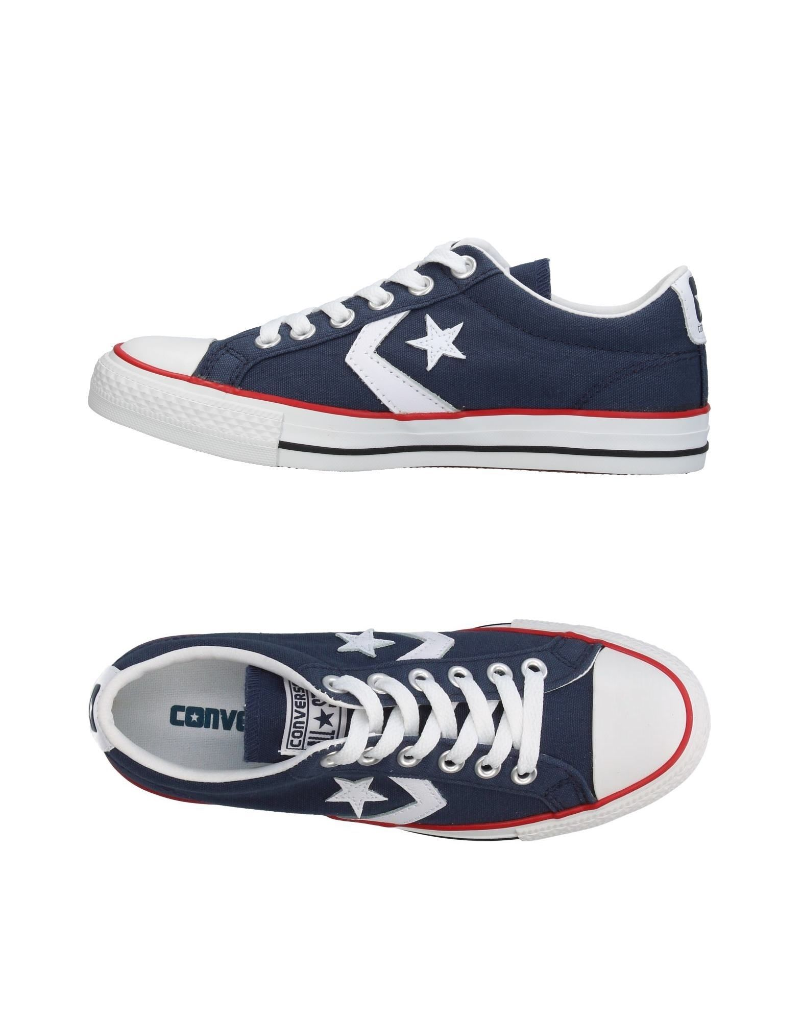Converse All Star Sneakers Damen  11370542JA Neue Schuhe